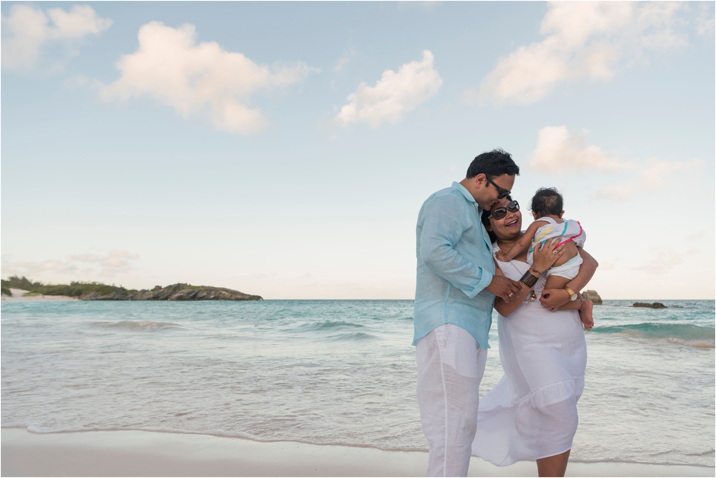 ©FianderFoto_Bermuda Photographer_Elbow Beach_Malav_023.jpg