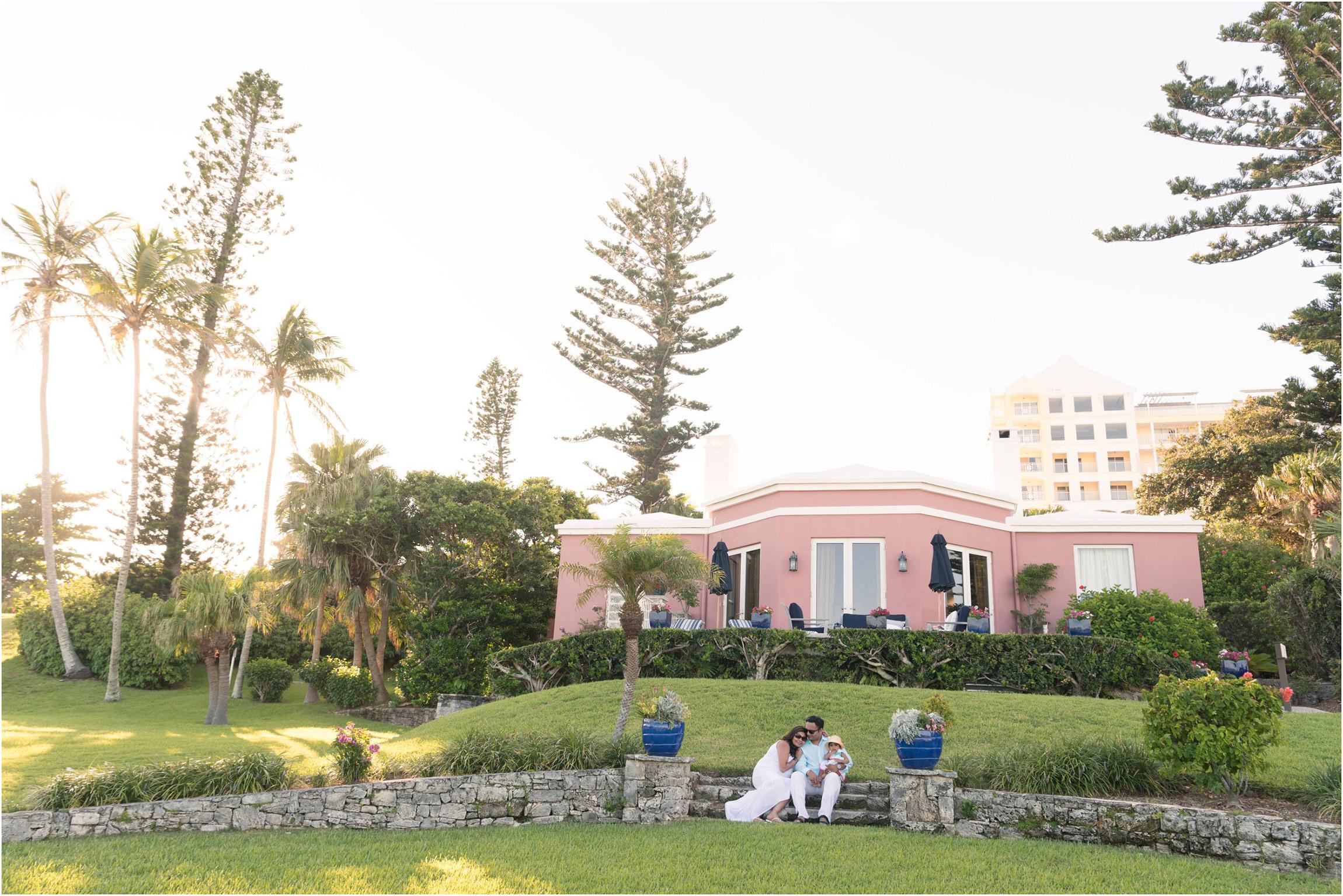 Blog for Portfolio — Fiander Foto - Destination Wedding