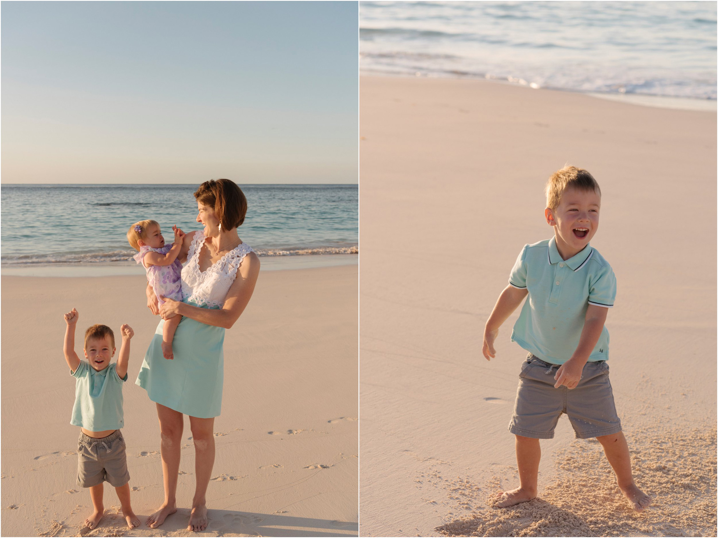 ©FianderFoto_Bermuda Photographer_Elbow Beach_Sara_015.jpg