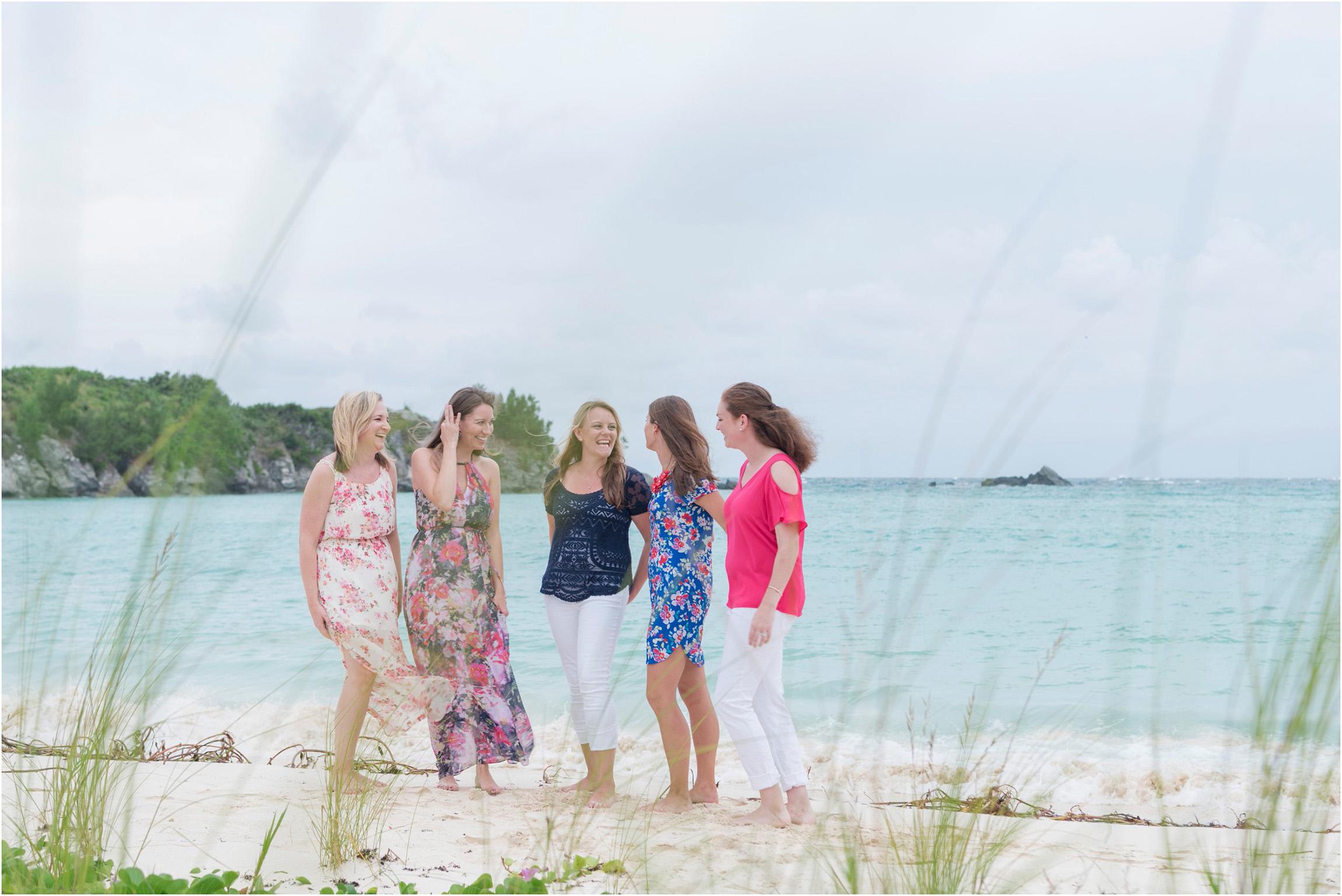 ©FianderFoto_Bermuda Photographer_bachelorette_003.jpg