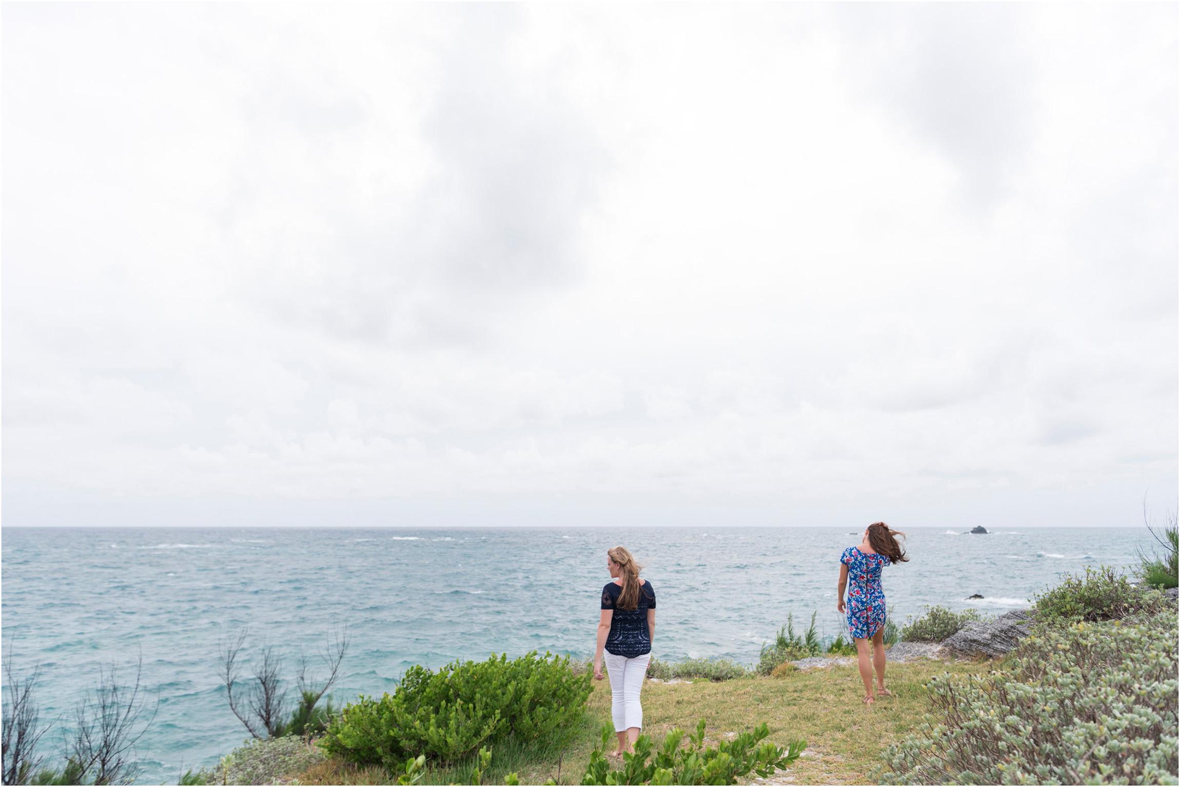 ©FianderFoto_Bermuda Photographer_bachelorette_009.jpg