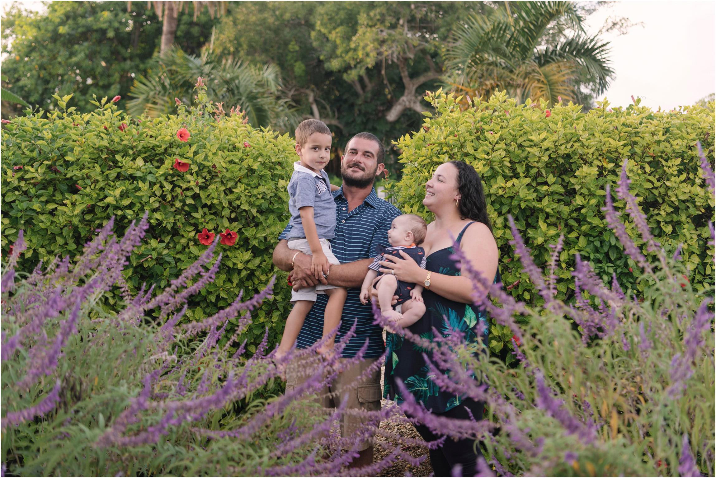 ©FianderFoto_Bermuda Family Photogarpher_Botanical Gardens_Amaro_002.jpg