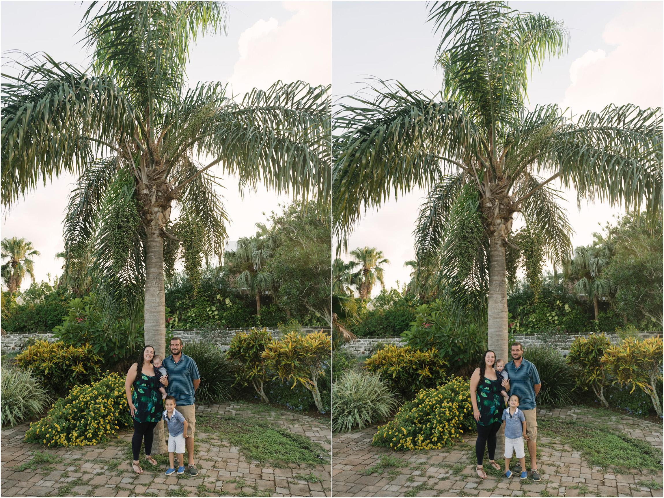 ©FianderFoto_Bermuda Family Photogarpher_Botanical Gardens_Amaro_005.jpg