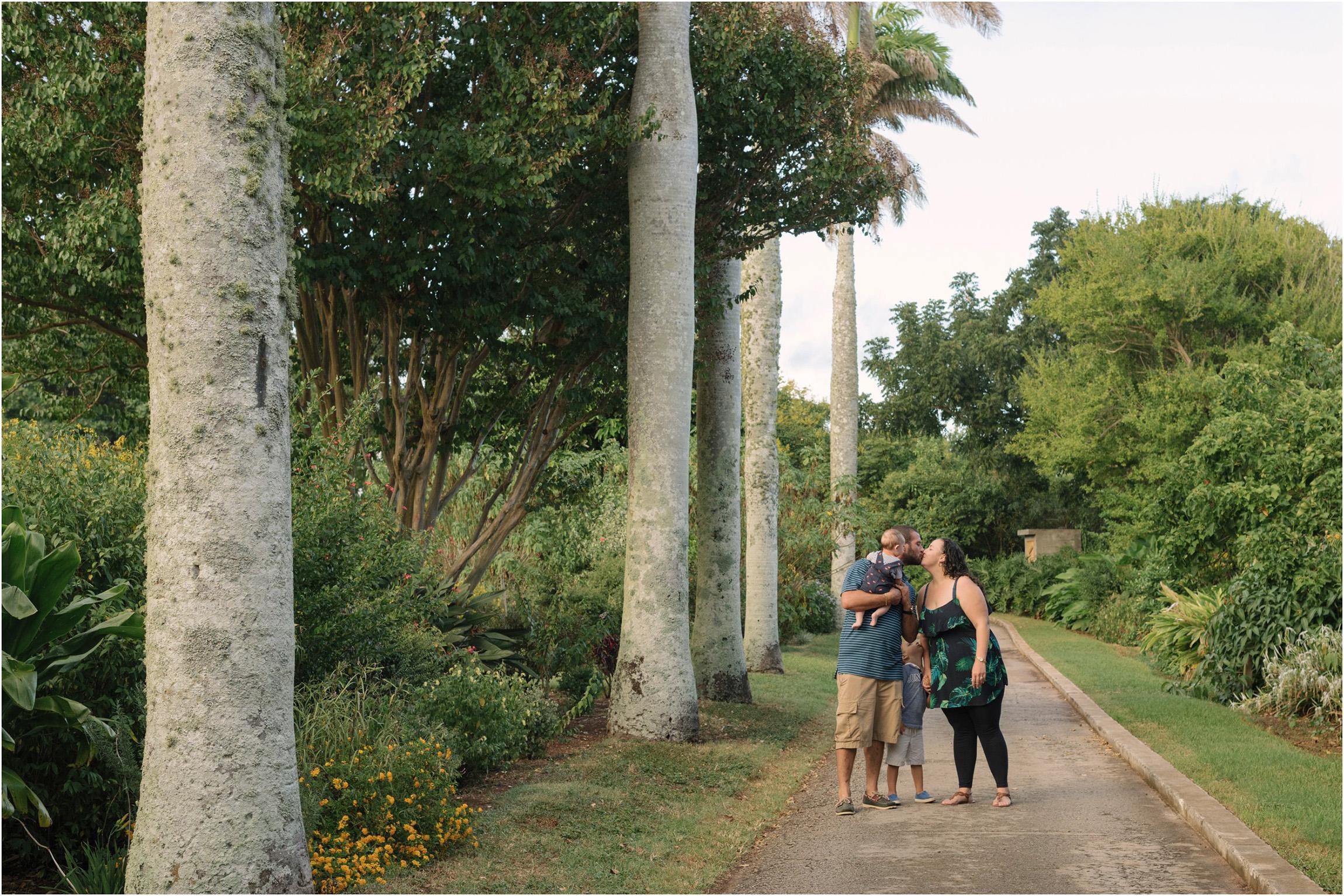 ©FianderFoto_Bermuda Family Photogarpher_Botanical Gardens_Amaro_009.jpg