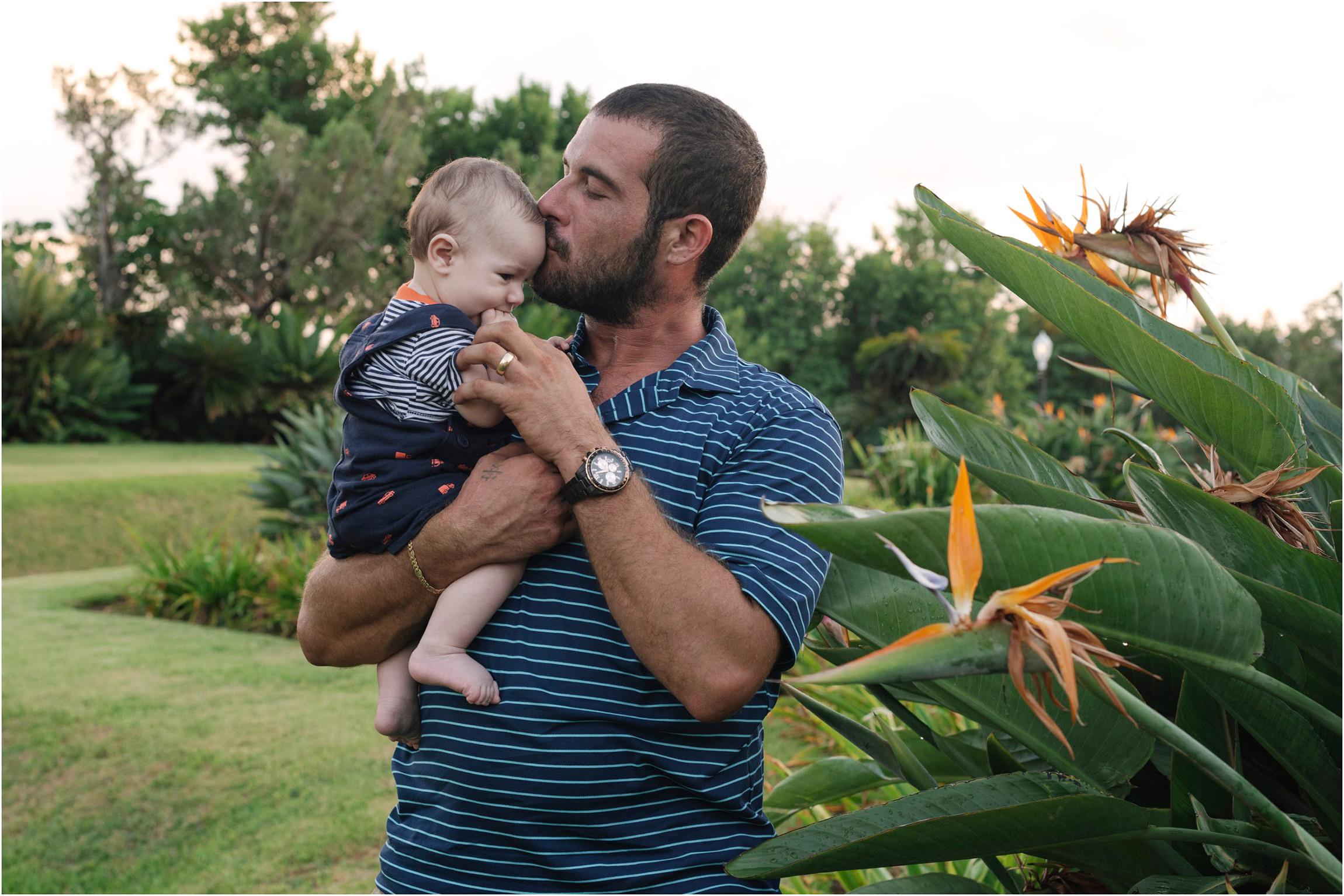 ©FianderFoto_Bermuda Family Photogarpher_Botanical Gardens_Amaro_015.jpg