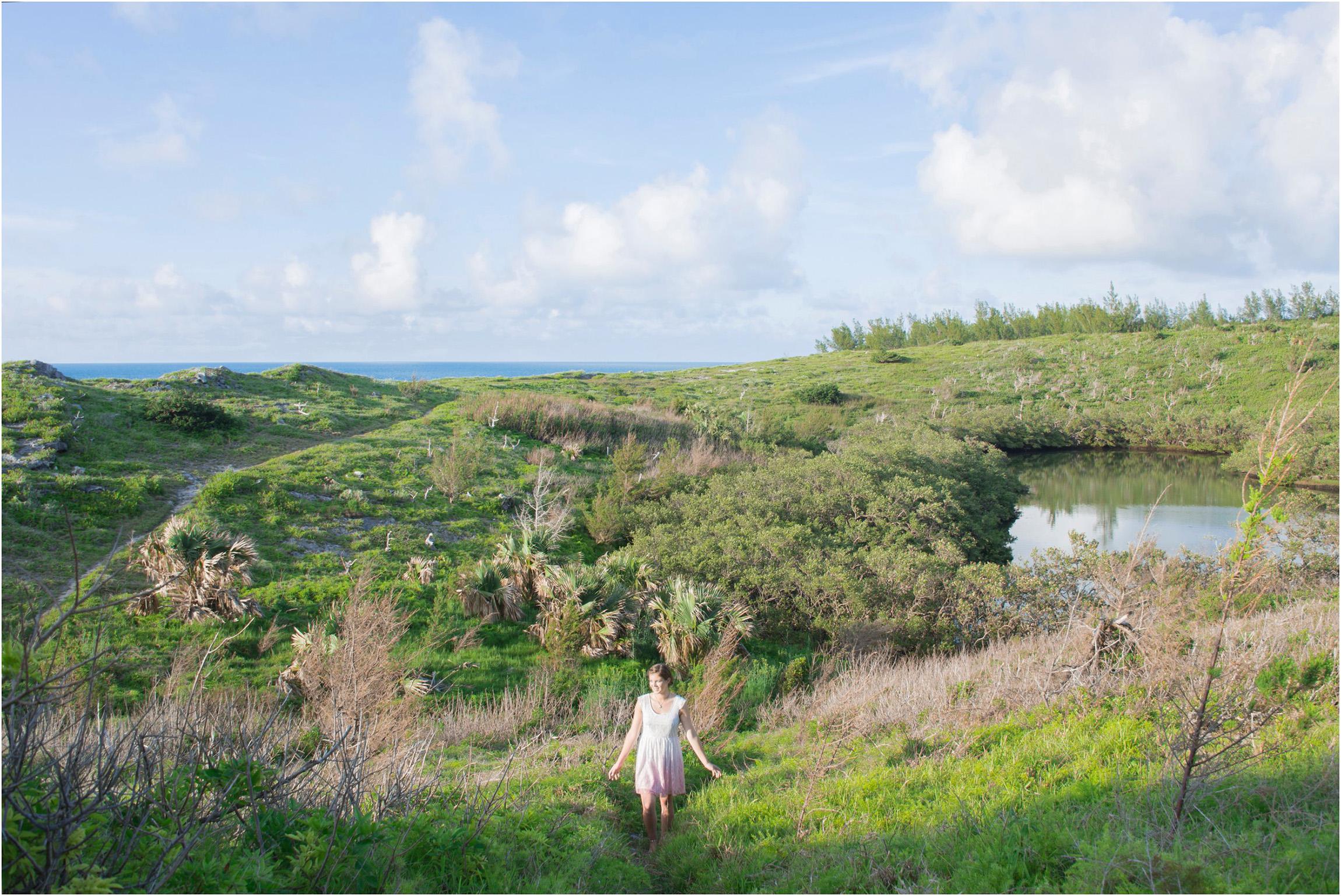 ©FianderFoto_Bermuda Photographer_Ferry Point Park_002.jpg