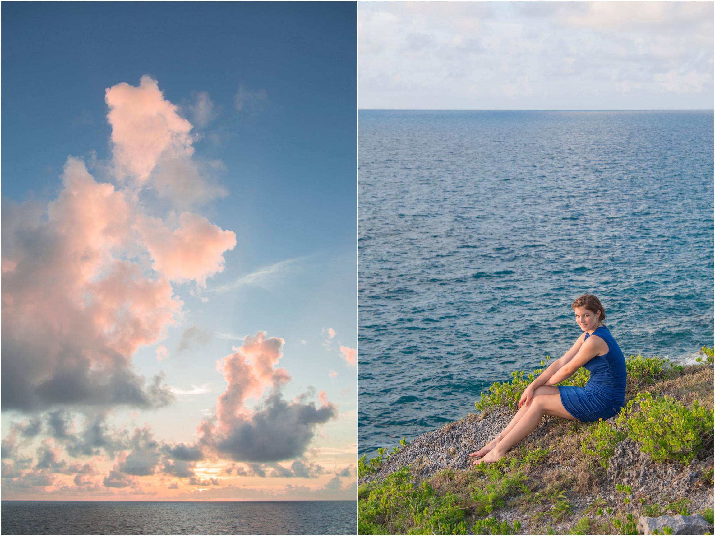 ©FianderFoto_Bermuda Photographer_Ferry Point Park_009.jpg