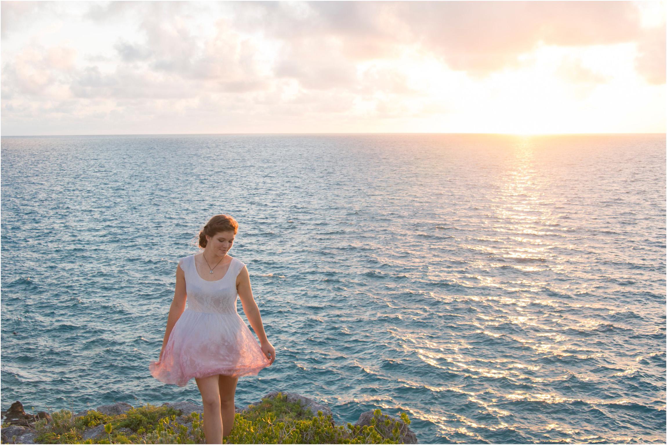 ©FianderFoto_Bermuda Photographer_Ferry Point Park_007.jpg