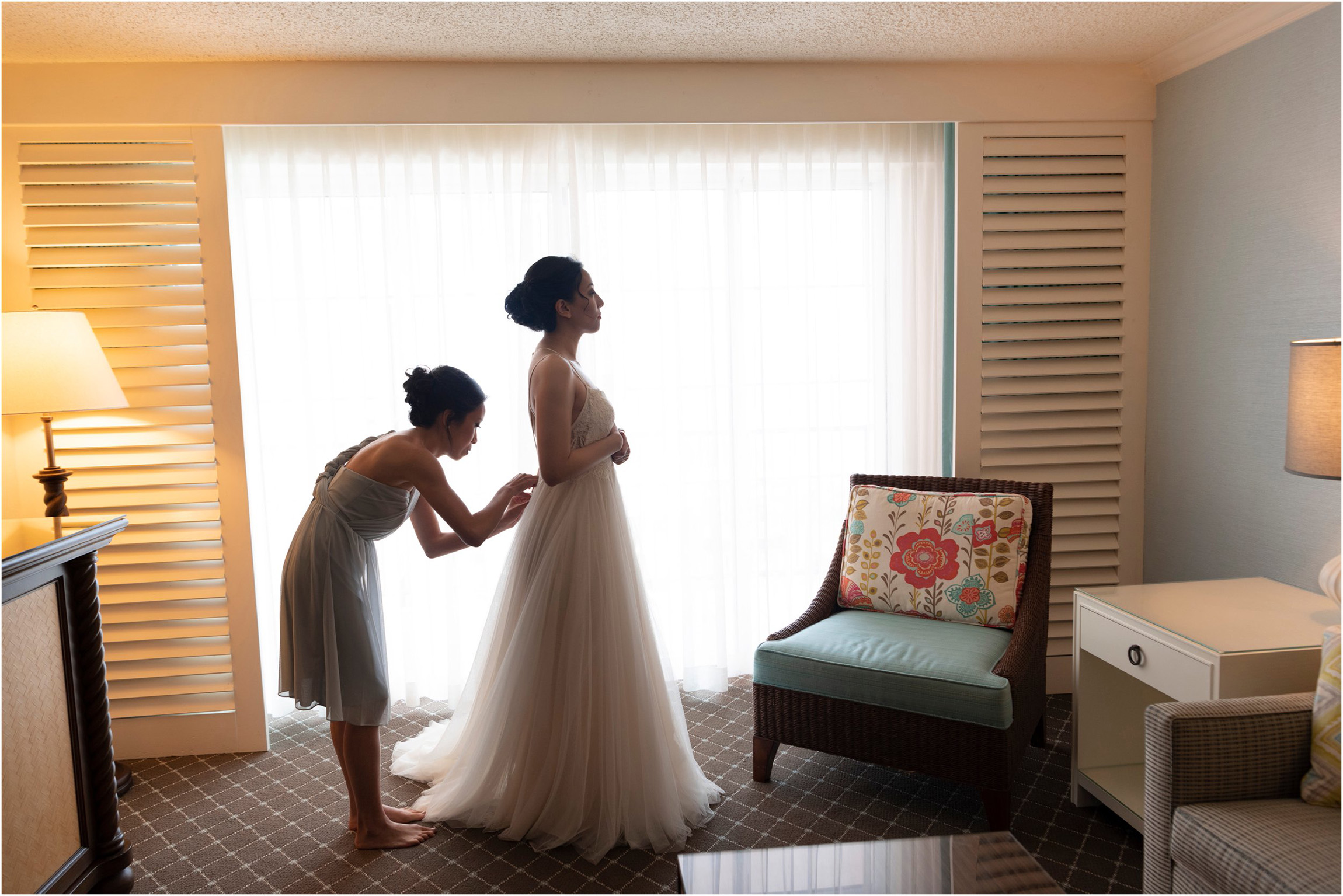 ©FianderFoto_Bermuda Wedding Photographer_Fairmont Southampton_Amy_Wilson_010.jpg