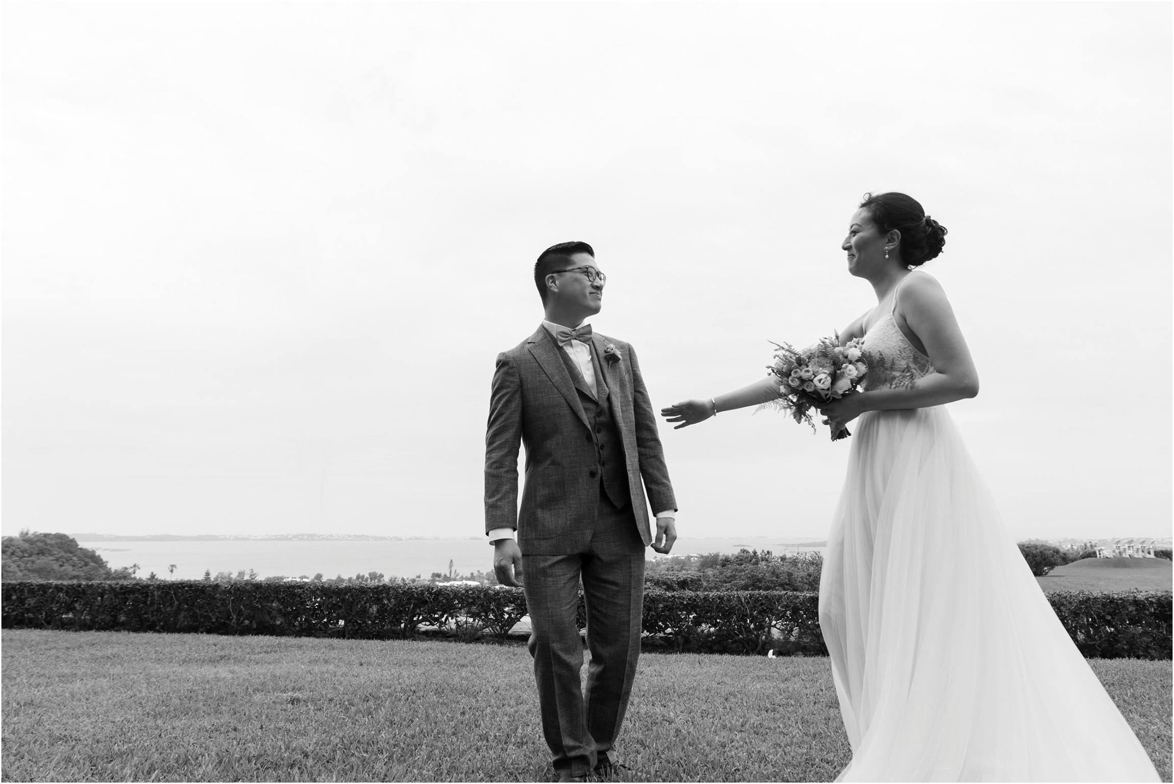 ©FianderFoto_Bermuda Wedding Photographer_Fairmont Southampton_Amy_Wilson_134.jpg