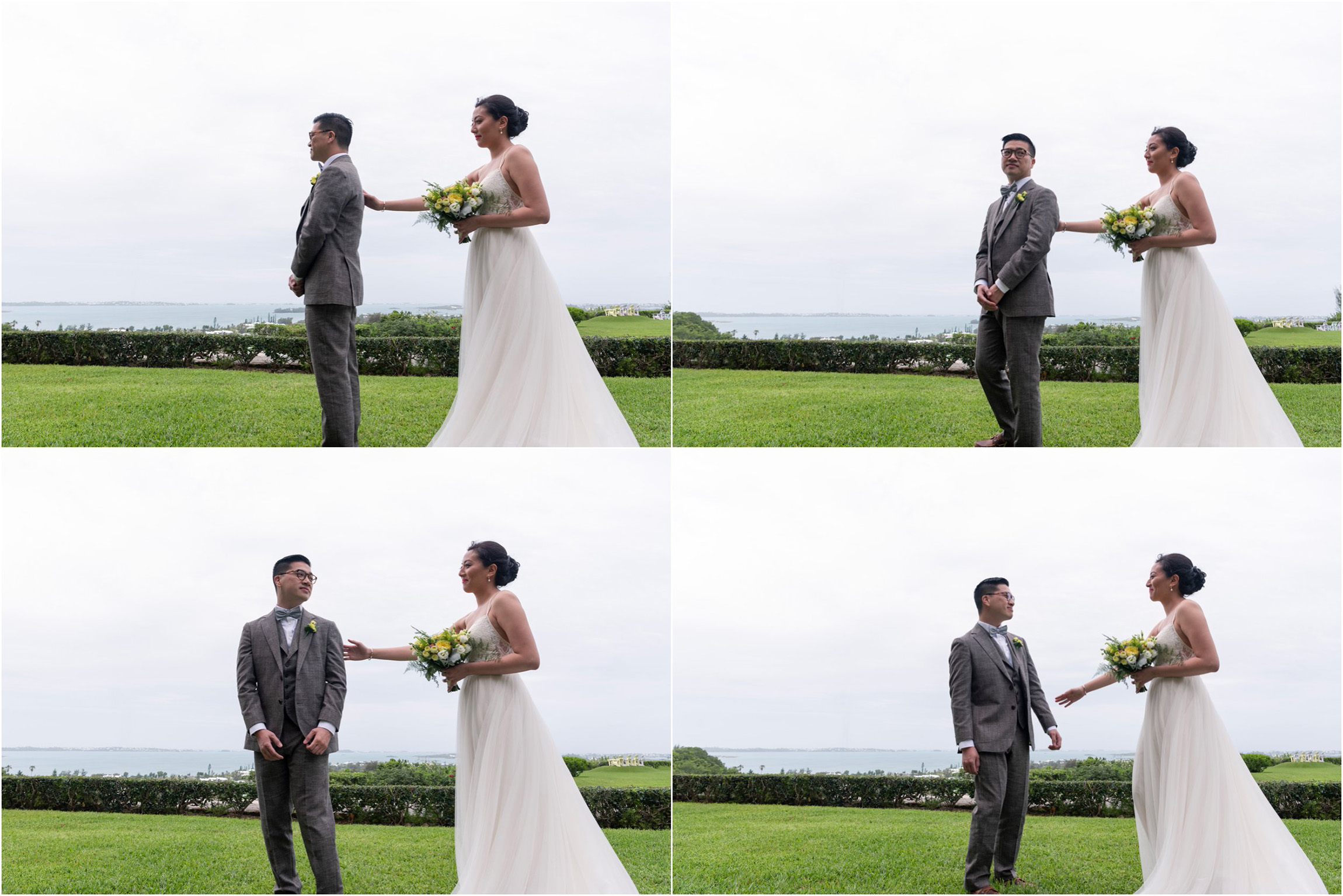 ©FianderFoto_Bermuda Wedding Photographer_Fairmont Southampton_Amy_Wilson_135.jpg