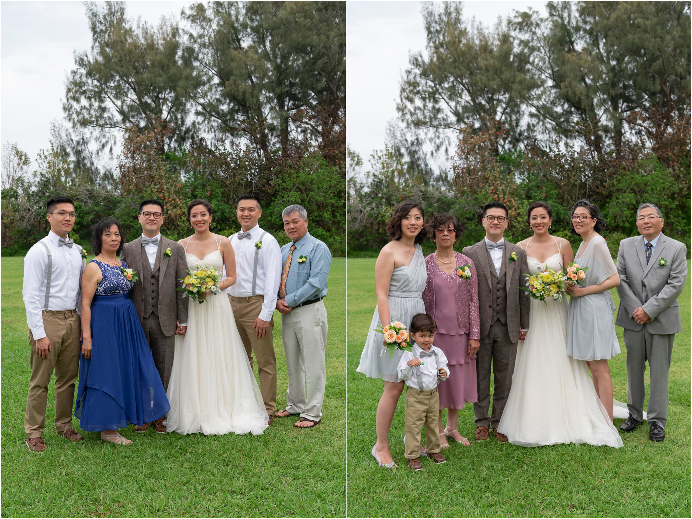 ©FianderFoto_Bermuda Wedding Photographer_Fairmont Southampton_Amy_Wilson_049.jpg
