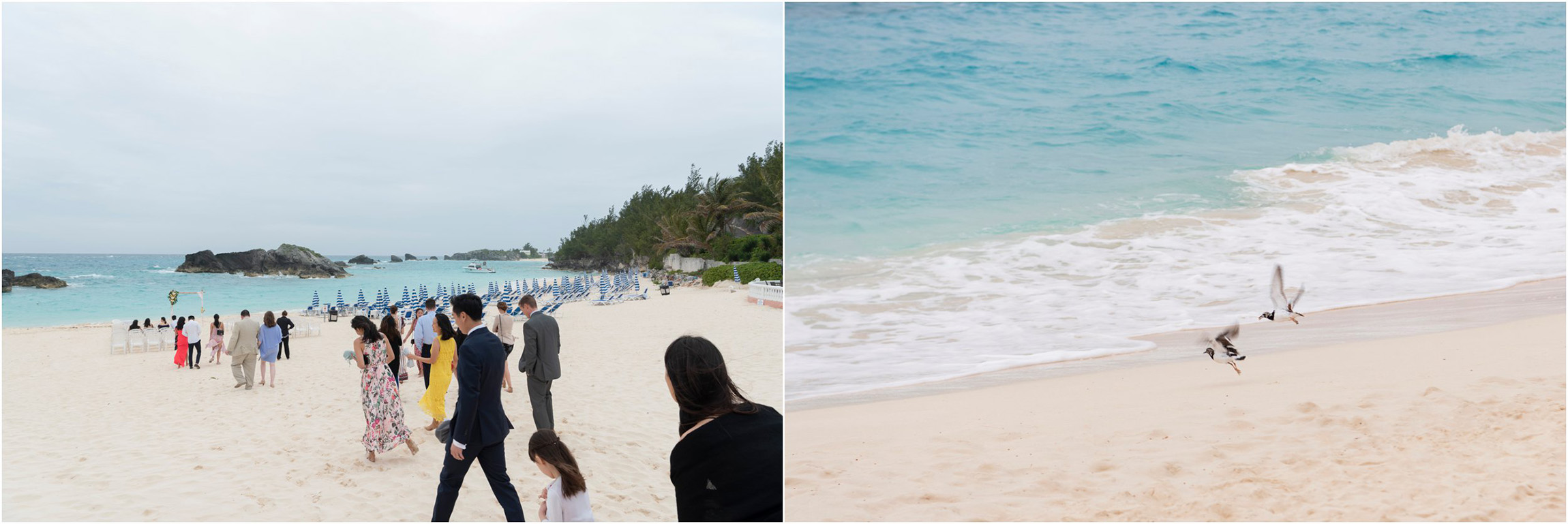 ©FianderFoto_Bermuda Wedding Photographer_Fairmont Southampton_Amy_Wilson_058.jpg