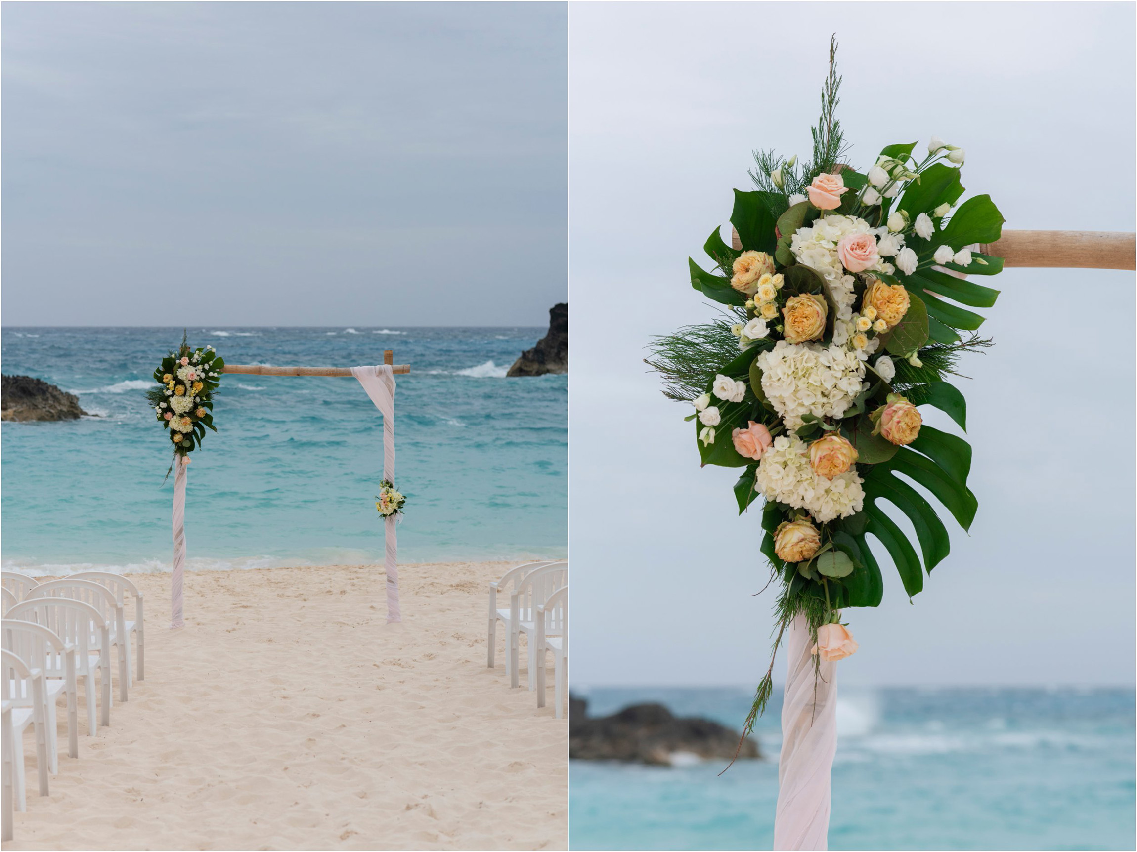 ©FianderFoto_Bermuda Wedding Photographer_Fairmont Southampton_Amy_Wilson_055.jpg