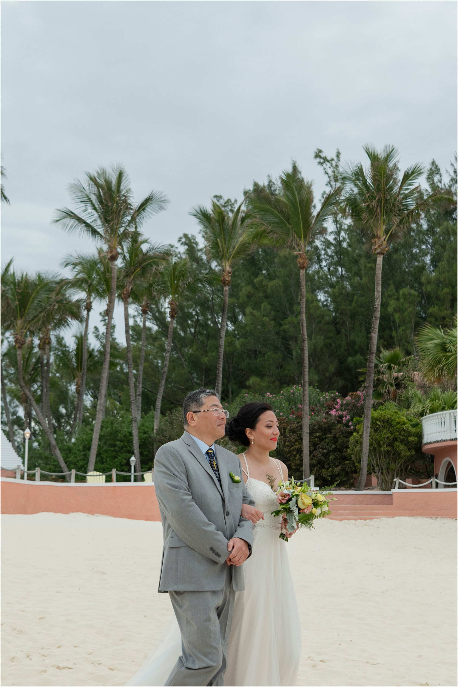 ©FianderFoto_Bermuda Wedding Photographer_Fairmont Southampton_Amy_Wilson_063.jpg