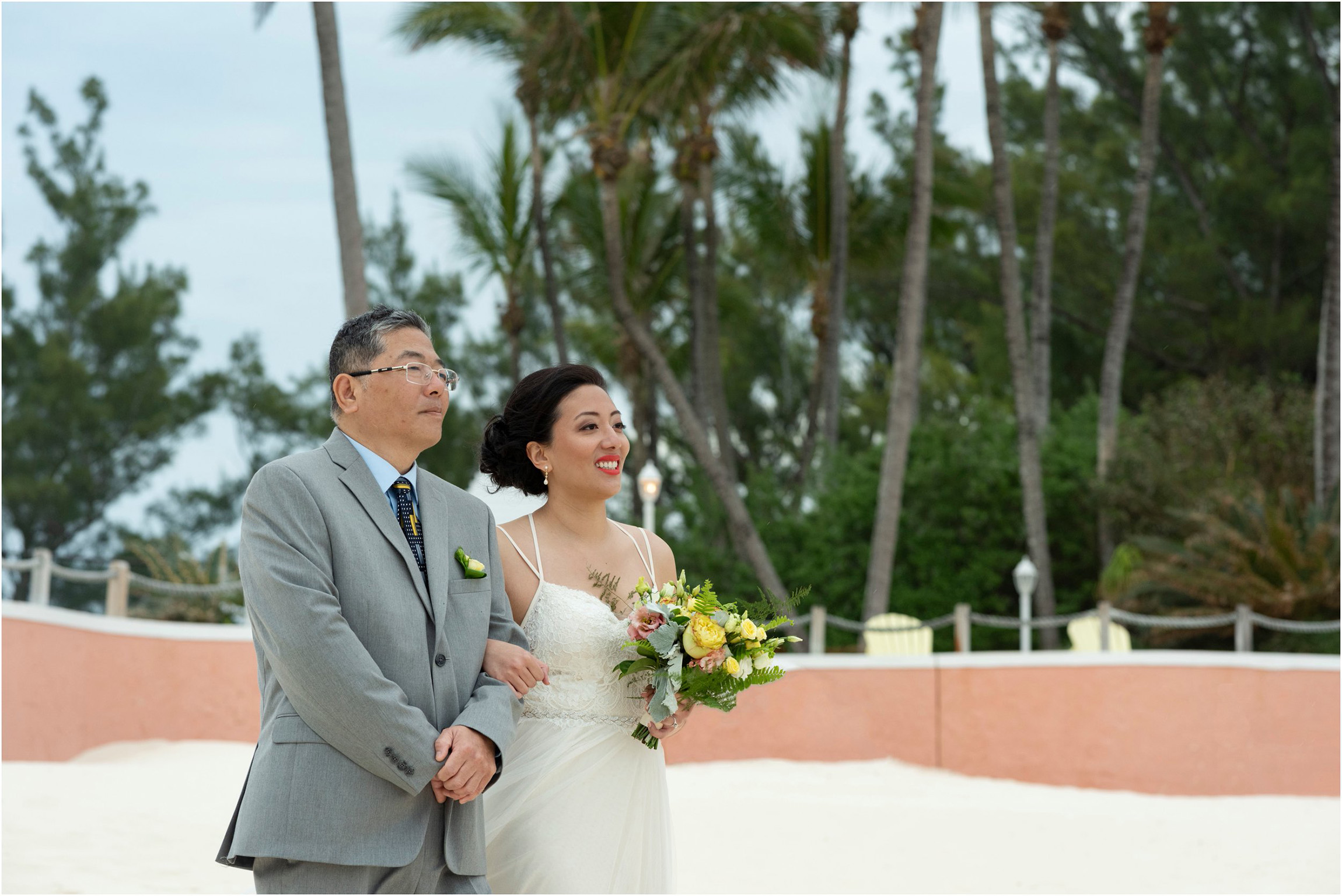 ©FianderFoto_Bermuda Wedding Photographer_Fairmont Southampton_Amy_Wilson_062.jpg