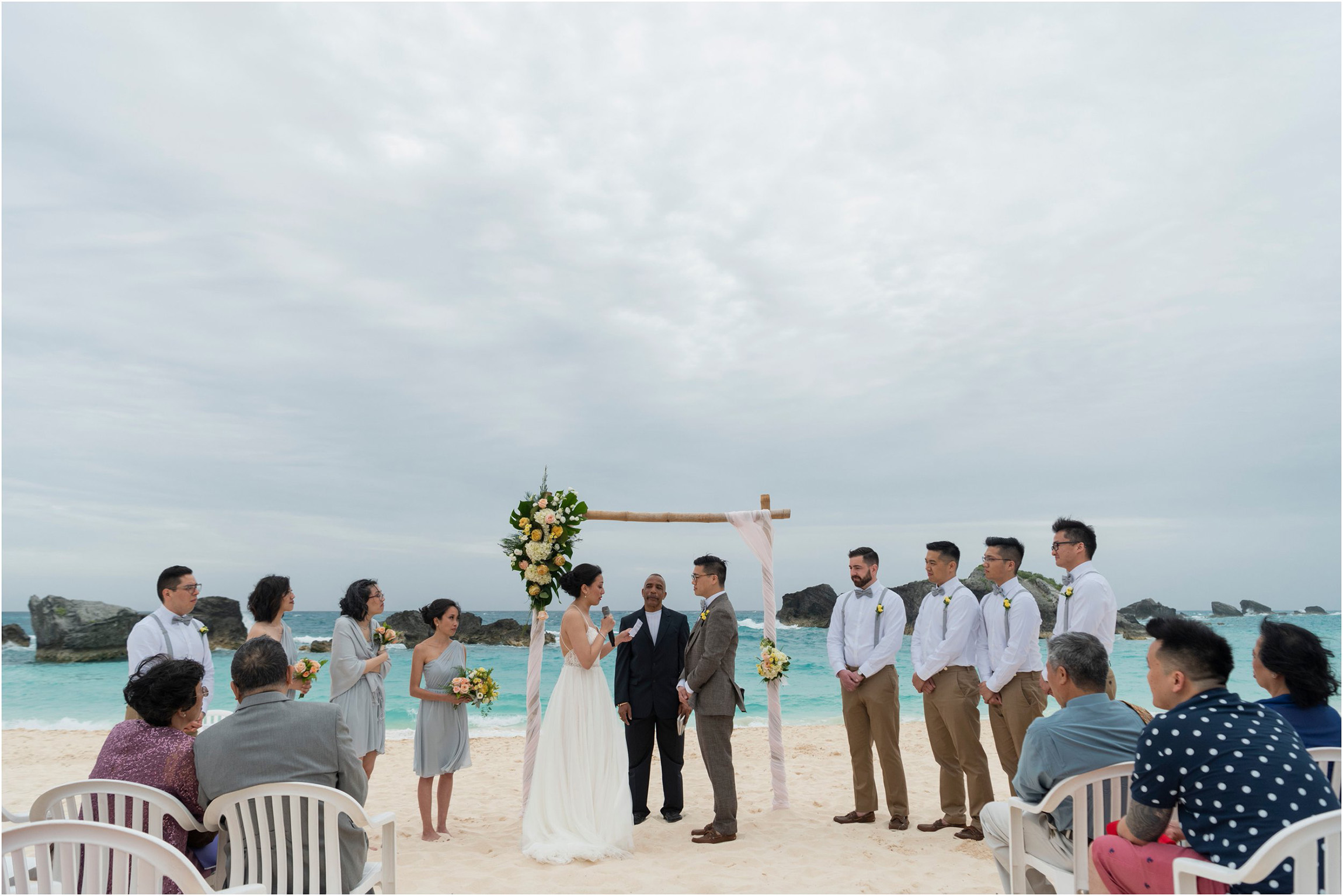 ©FianderFoto_Bermuda Wedding Photographer_Fairmont Southampton_Amy_Wilson_080.jpg