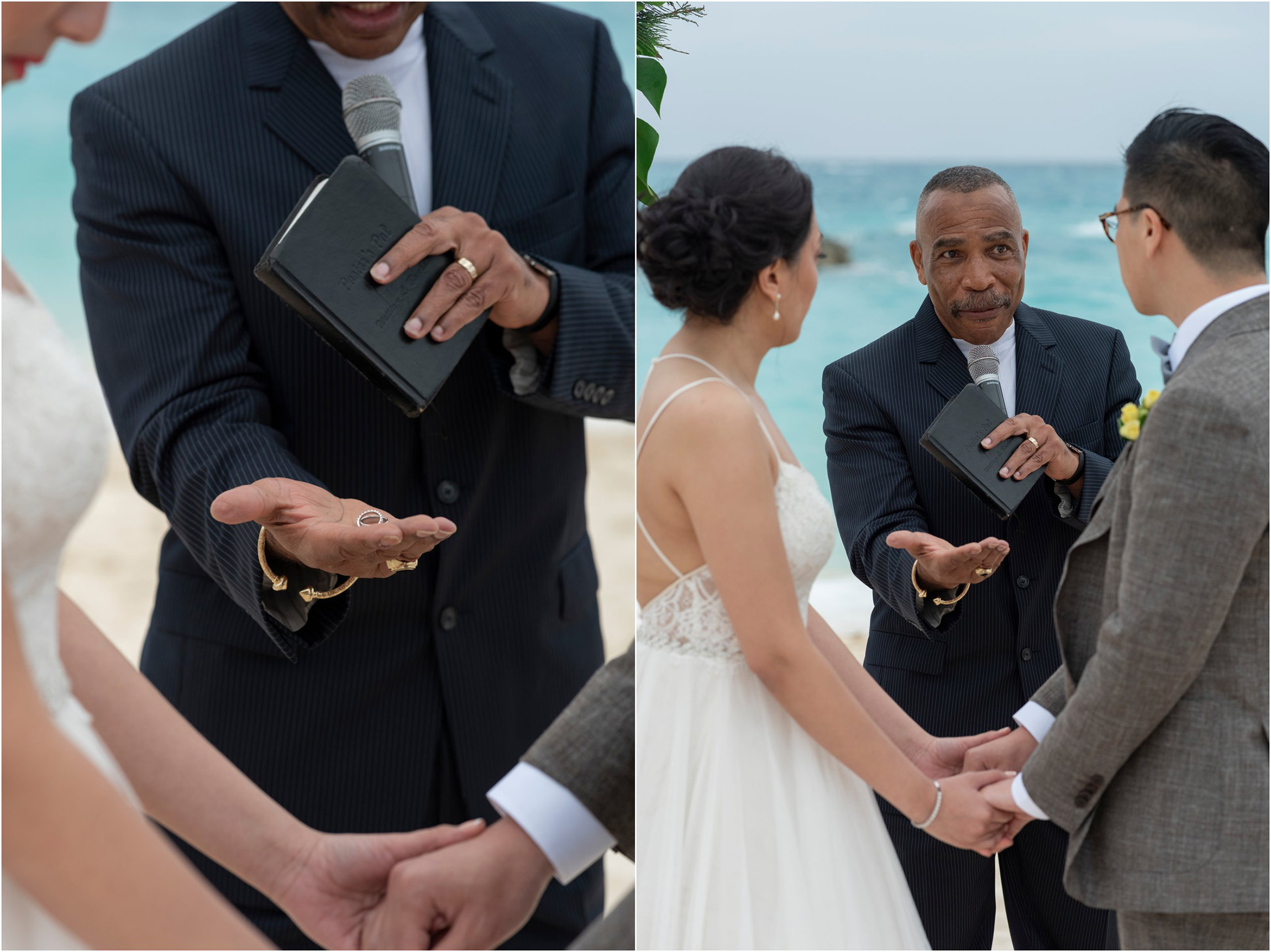 ©FianderFoto_Bermuda Wedding Photographer_Fairmont Southampton_Amy_Wilson_083.jpg