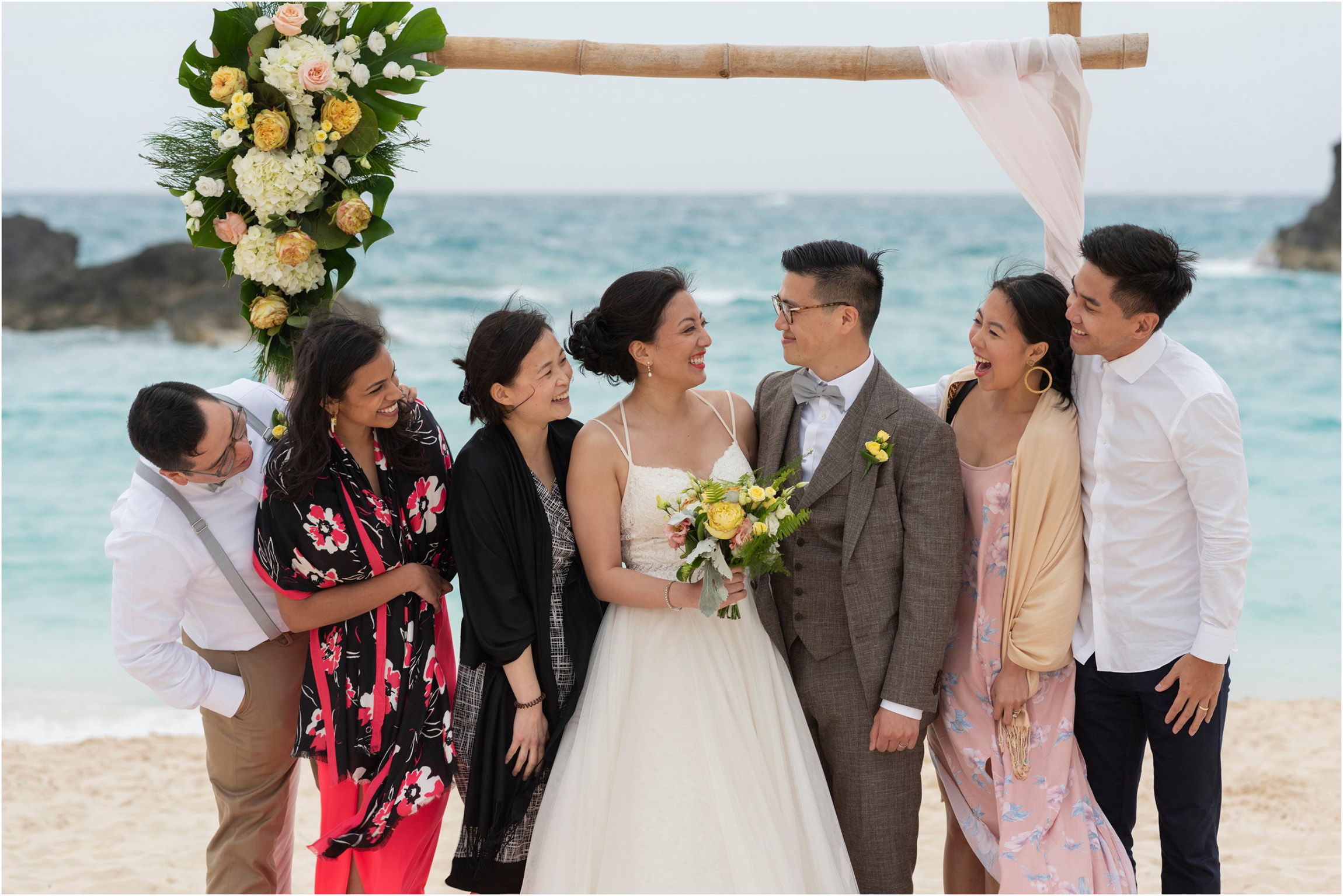 ©FianderFoto_Bermuda Wedding Photographer_Fairmont Southampton_Amy_Wilson_096.jpg