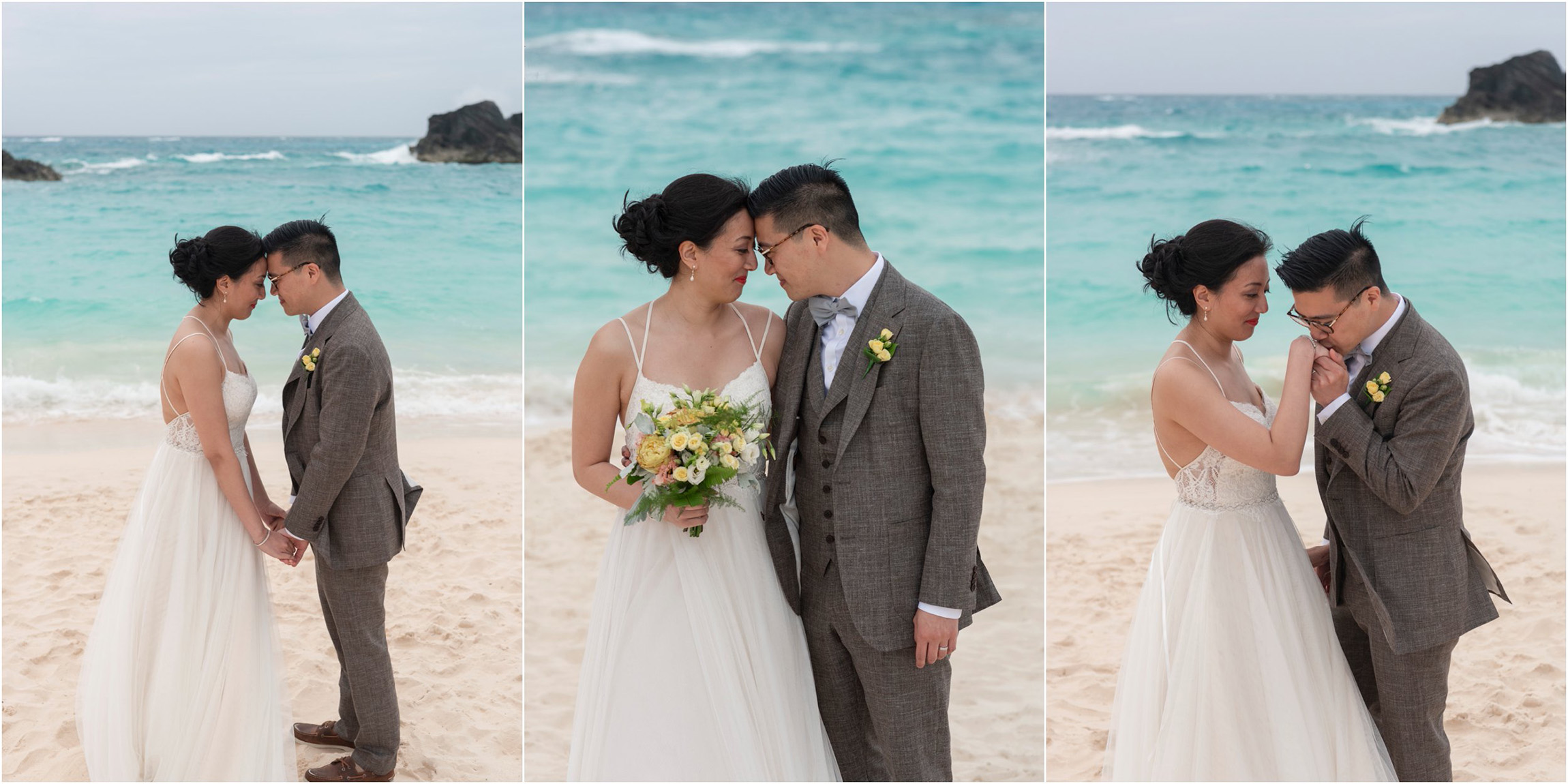 ©FianderFoto_Bermuda Wedding Photographer_Fairmont Southampton_Amy_Wilson_097.jpg