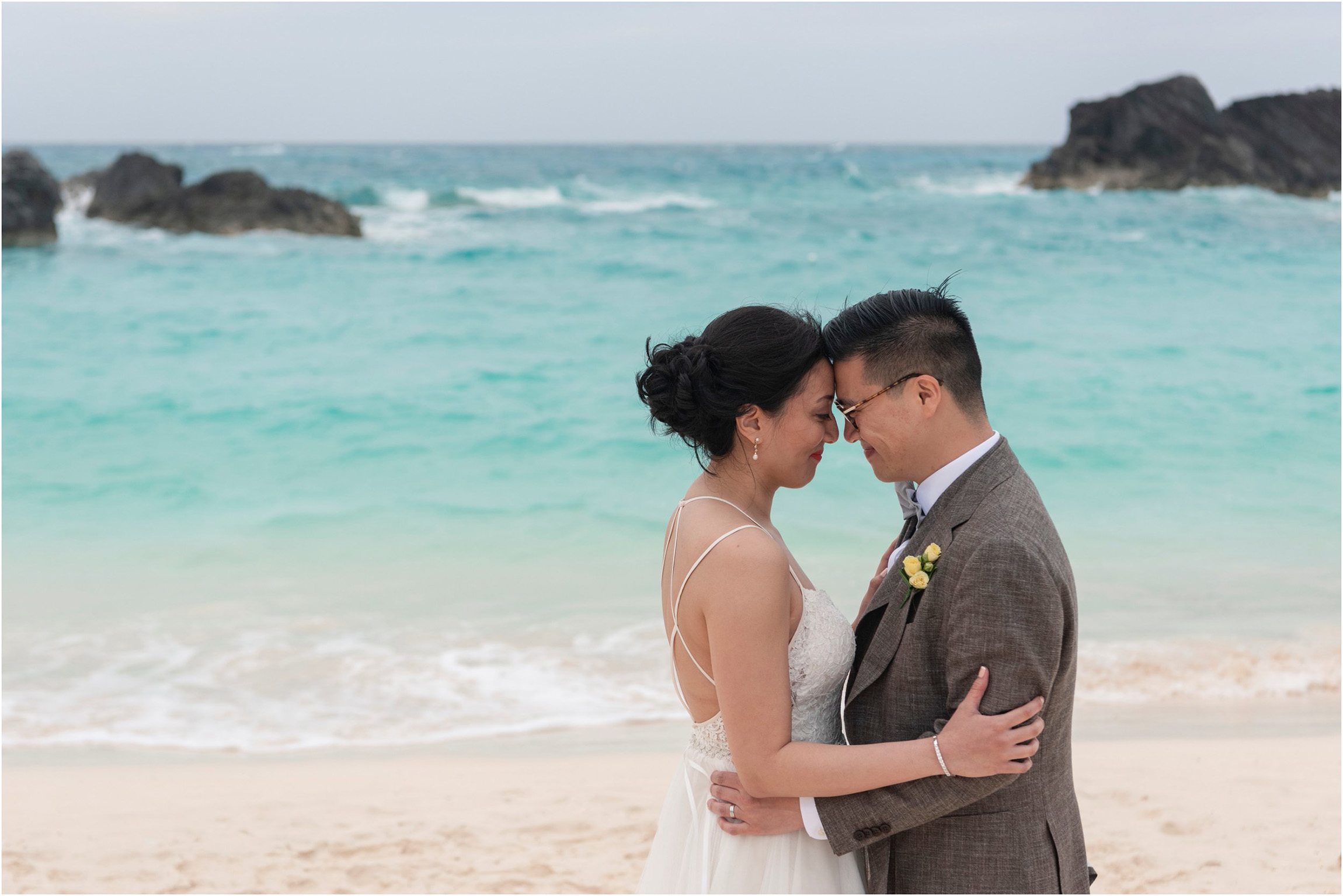 ©FianderFoto_Bermuda Wedding Photographer_Fairmont Southampton_Amy_Wilson_098.jpg
