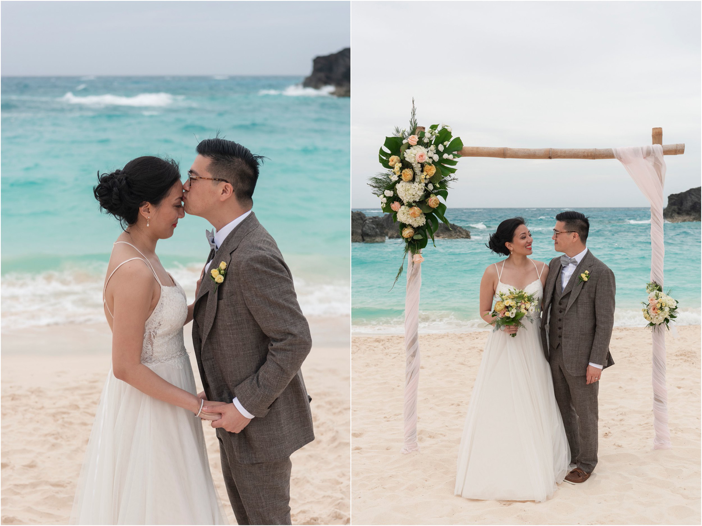 ©FianderFoto_Bermuda Wedding Photographer_Fairmont Southampton_Amy_Wilson_099.jpg