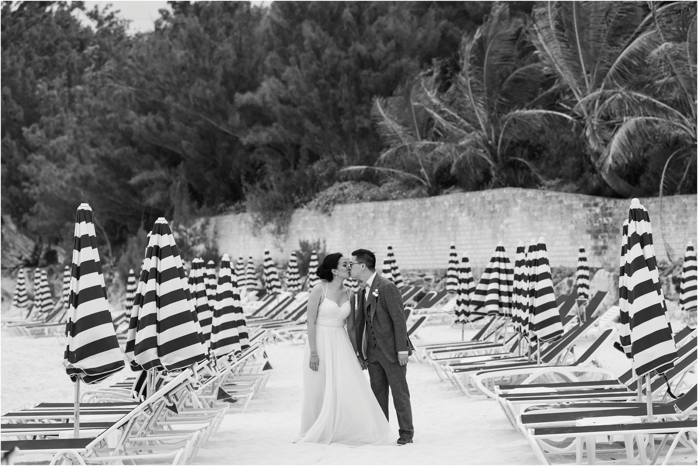 ©FianderFoto_Bermuda Wedding Photographer_Fairmont Southampton_Amy_Wilson_104.jpg