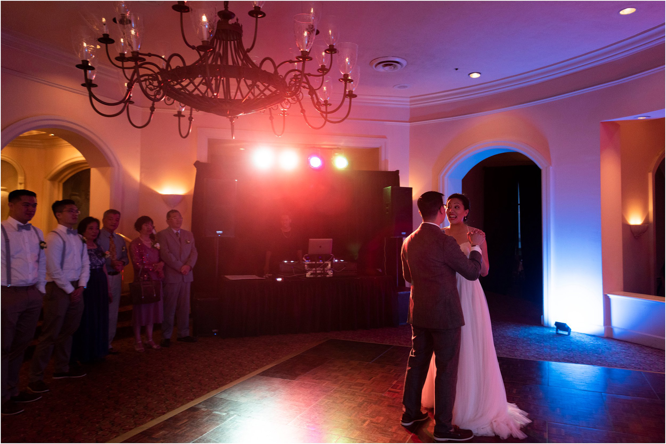 ©FianderFoto_Bermuda Wedding Photographer_Fairmont Southampton_Amy_Wilson_109.jpg