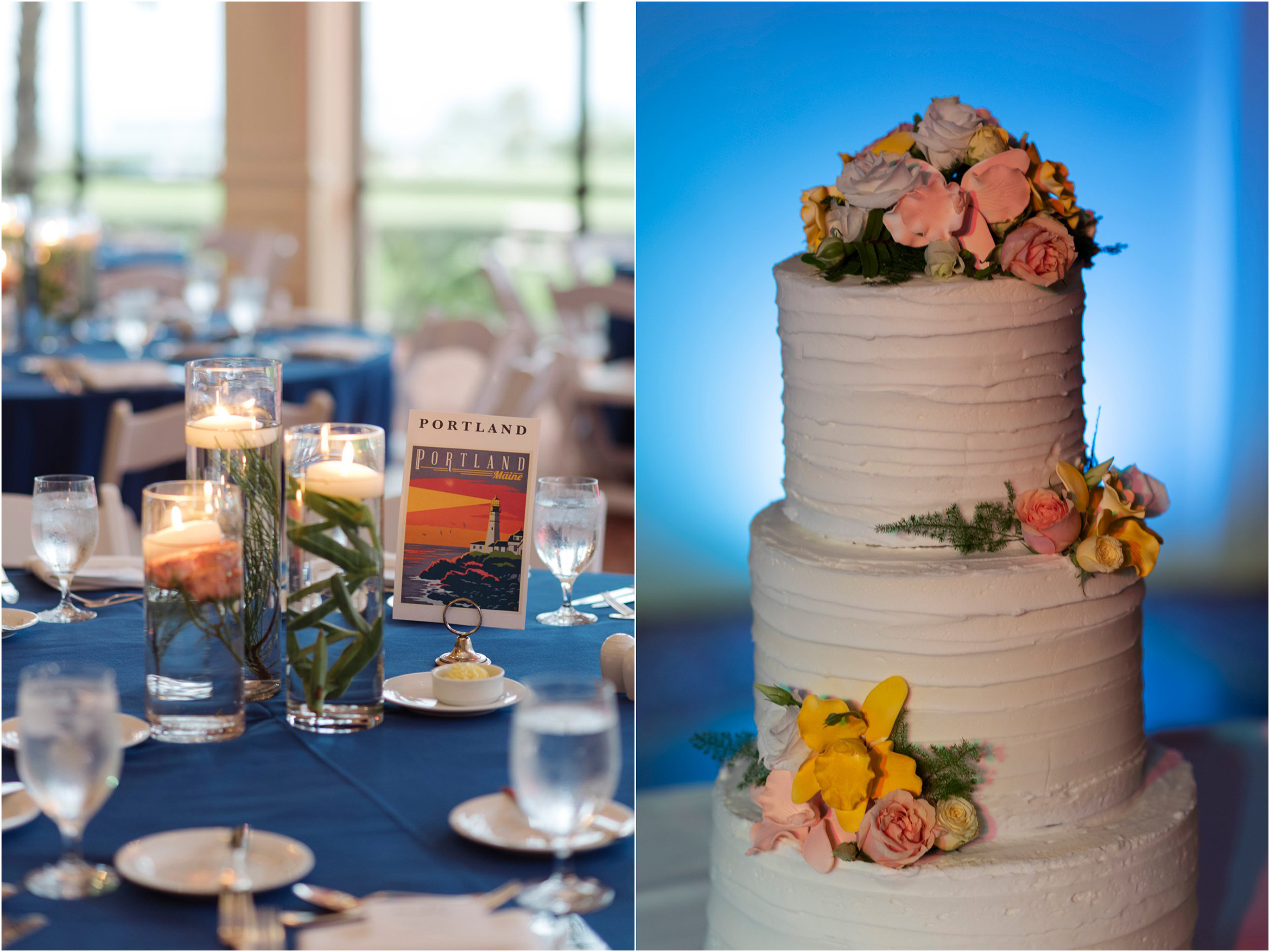 ©FianderFoto_Bermuda Wedding Photographer_Fairmont Southampton_Amy_Wilson_107.jpg