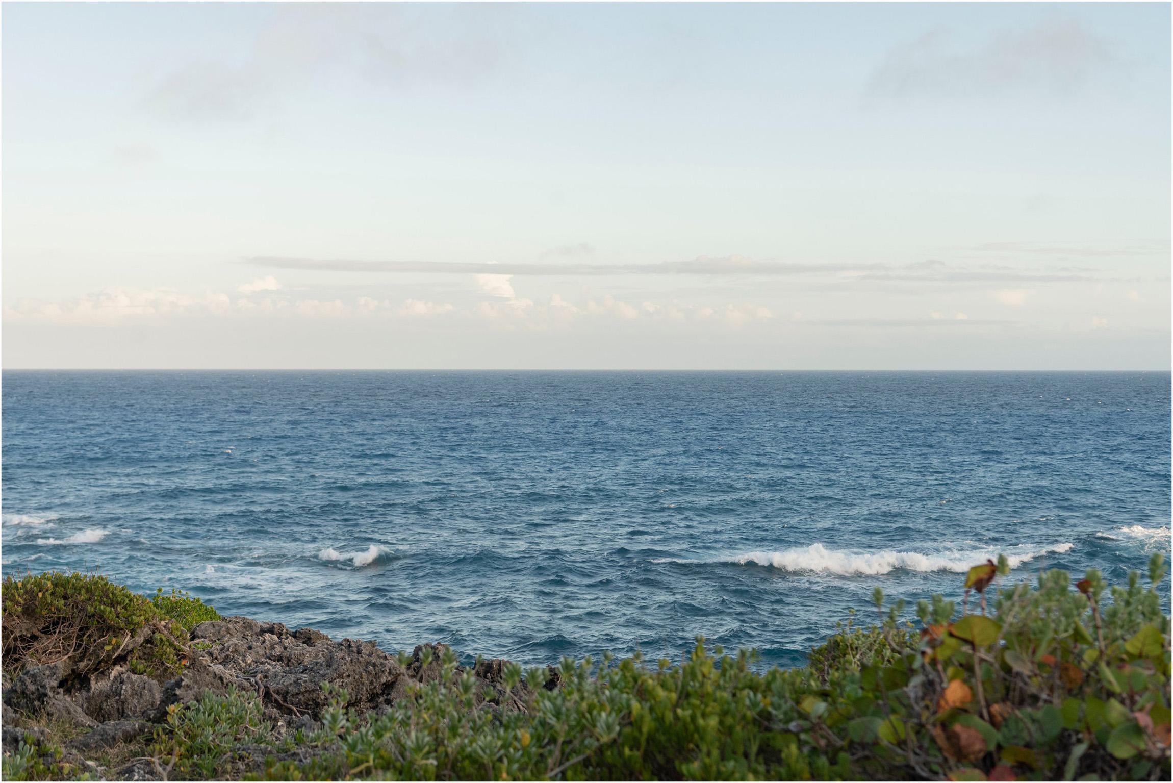 ©FianderFoto_Bermuda Photographer_Spittal Pond_The Loren_Thavrie_008.jpg