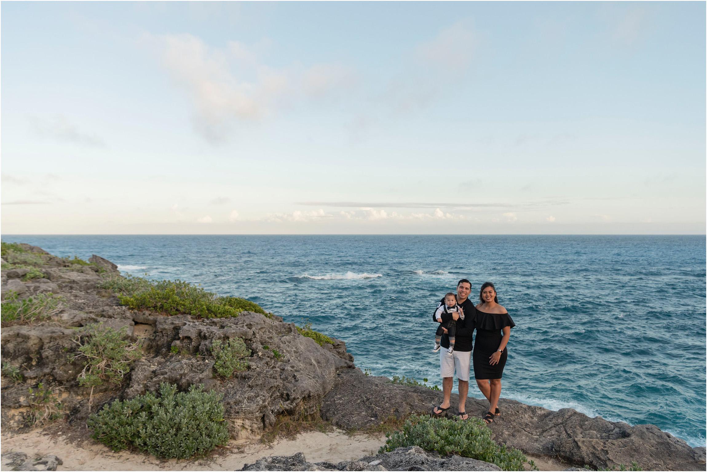 ©FianderFoto_Bermuda Photographer_Spittal Pond_The Loren_Thavrie_006.jpg