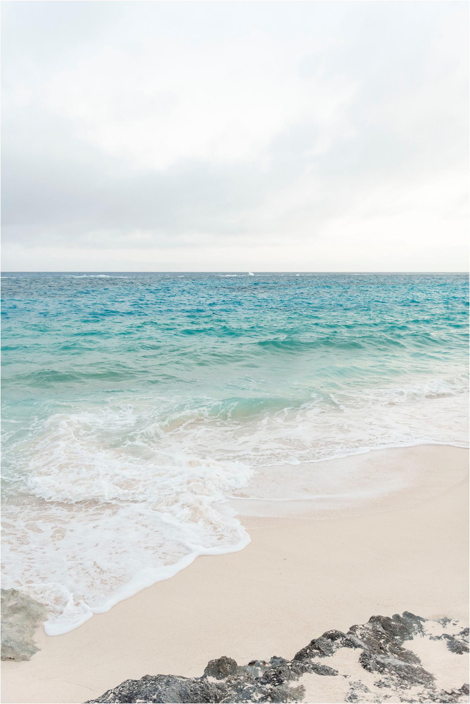 ©FianderFoto_Bermuda Photographer_Spittal Pond_The Loren_Thavrie_021.jpg