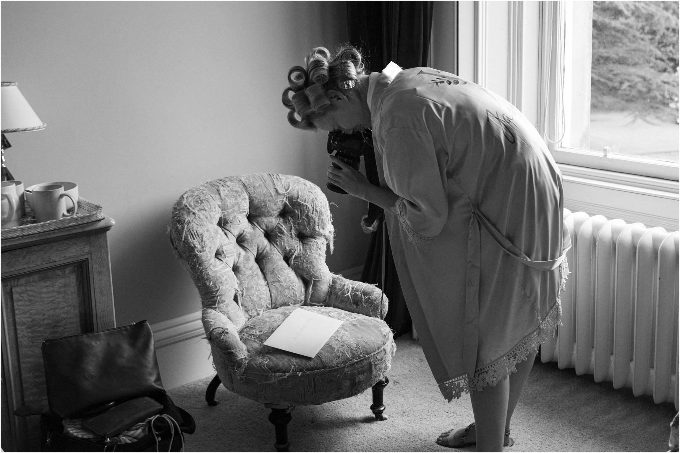 ©FianderFoto_Scotland Wedding Photographer_Errol Park Estate_Janine_Karl_027.jpg