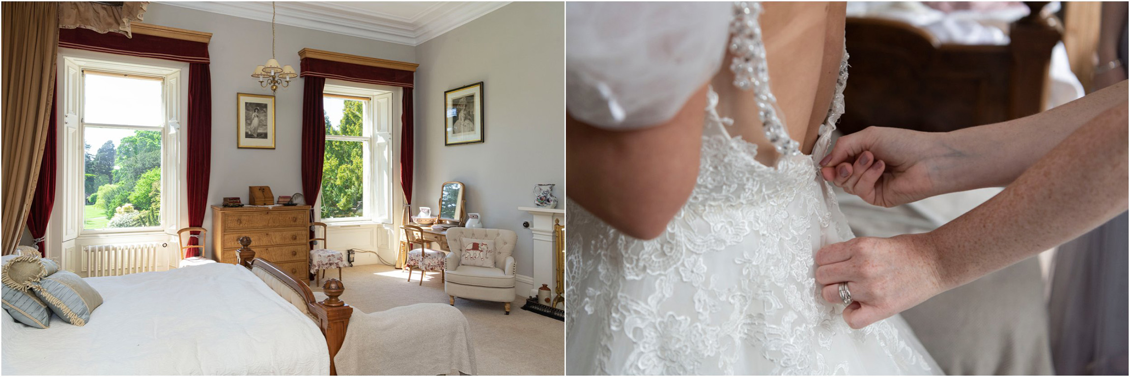 ©FianderFoto_Scotland Wedding Photographer_Errol Park Estate_Janine_Karl_039.jpg