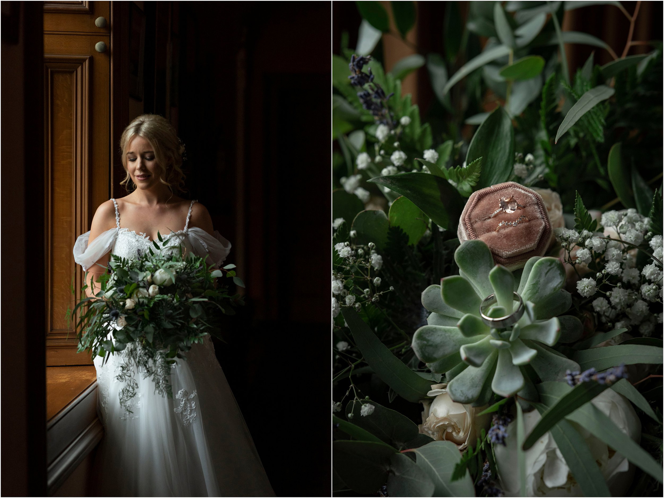 ©FianderFoto_Scotland Wedding Photographer_Errol Park Estate_Janine_Karl_040.jpg