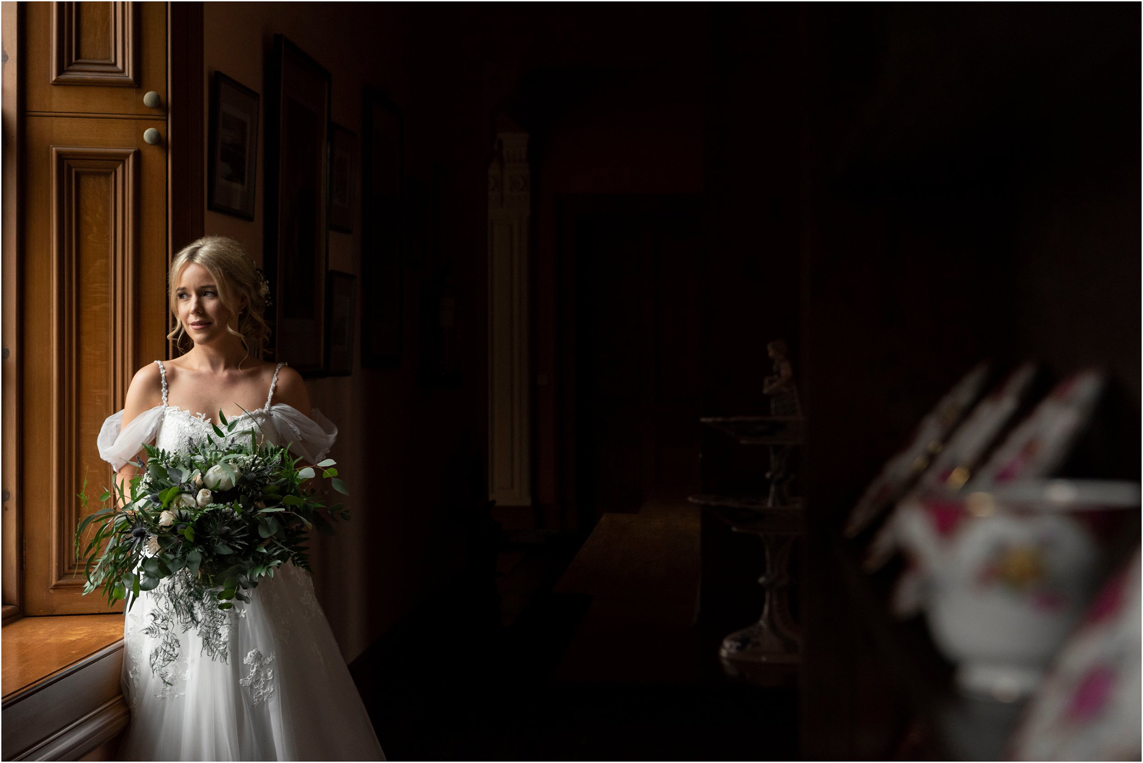 ©FianderFoto_Scotland Wedding Photographer_Errol Park Estate_Janine_Karl_041.jpg