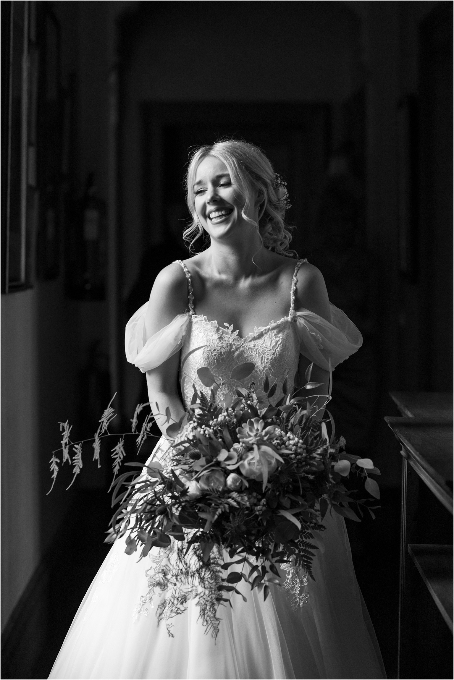 ©FianderFoto_Scotland Wedding Photographer_Errol Park Estate_Janine_Karl_060.jpg