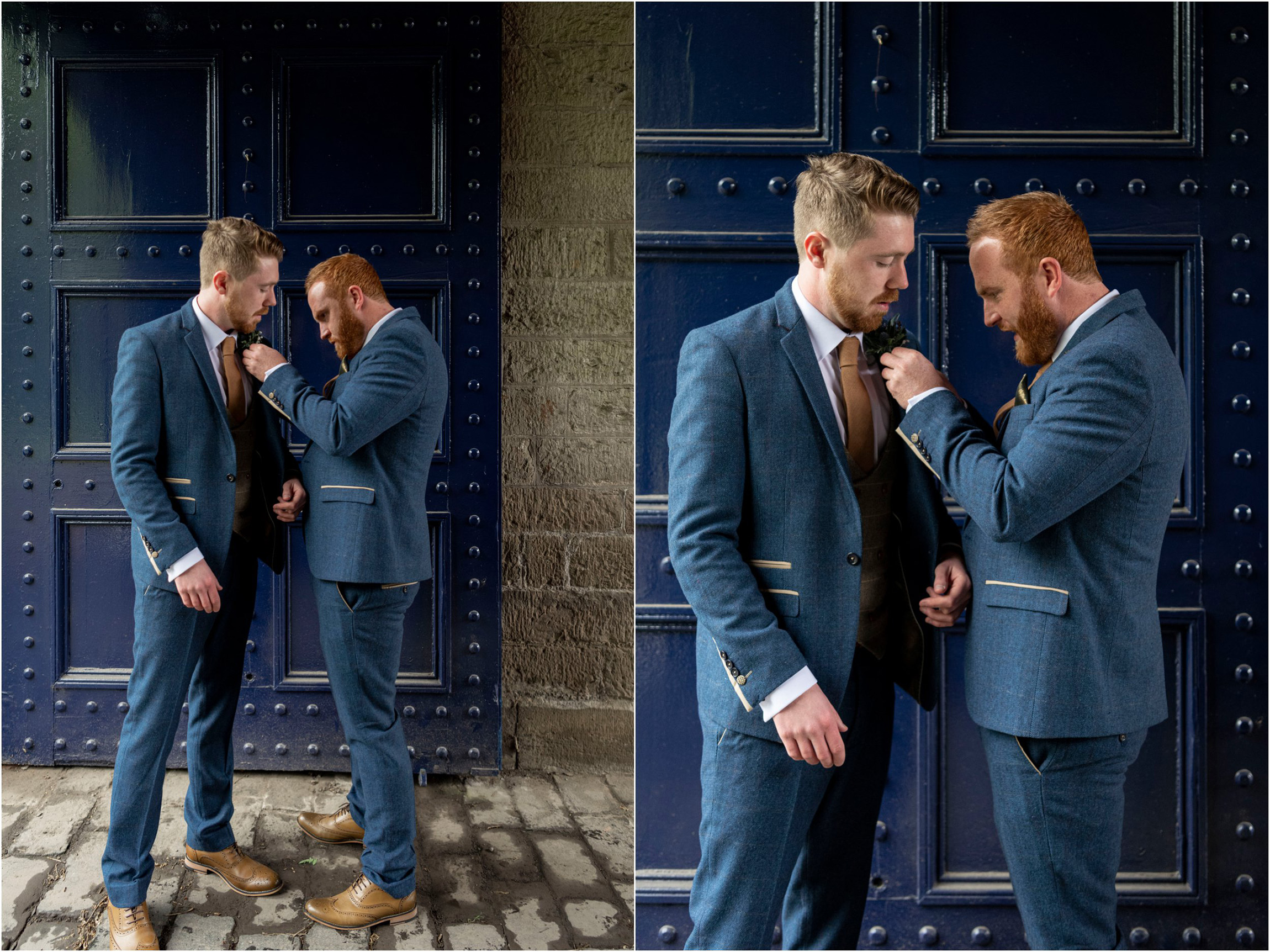 ©FianderFoto_Scotland Wedding Photographer_Errol Park Estate_Janine_Karl_044.jpg