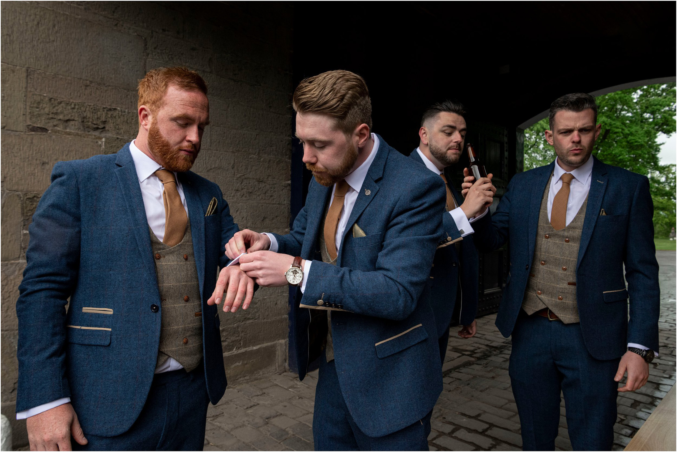 ©FianderFoto_Scotland Wedding Photographer_Errol Park Estate_Janine_Karl_047.jpg