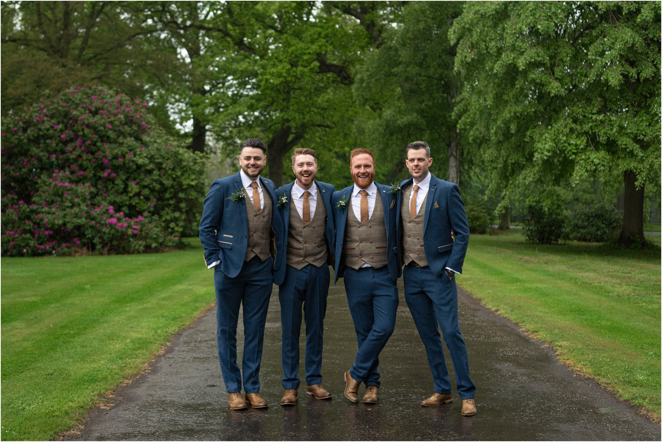 ©FianderFoto_Scotland Wedding Photographer_Errol Park Estate_Janine_Karl_049.jpg