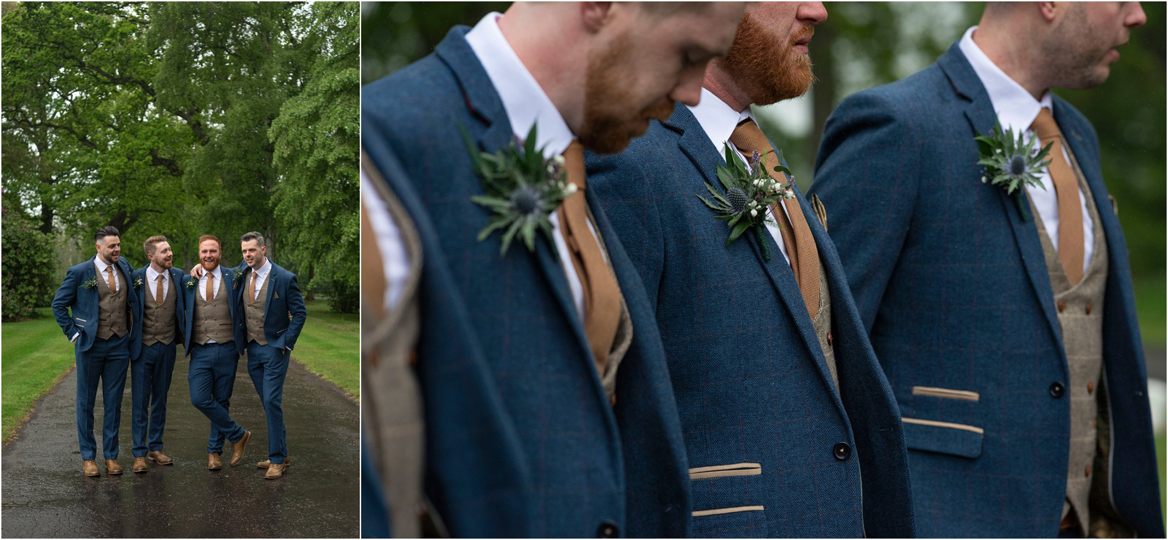 ©FianderFoto_Scotland Wedding Photographer_Errol Park Estate_Janine_Karl_050.jpg