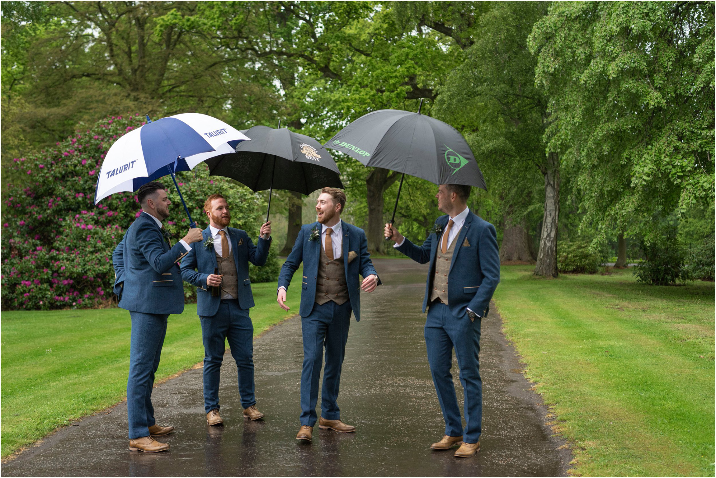 ©FianderFoto_Scotland Wedding Photographer_Errol Park Estate_Janine_Karl_053.jpg