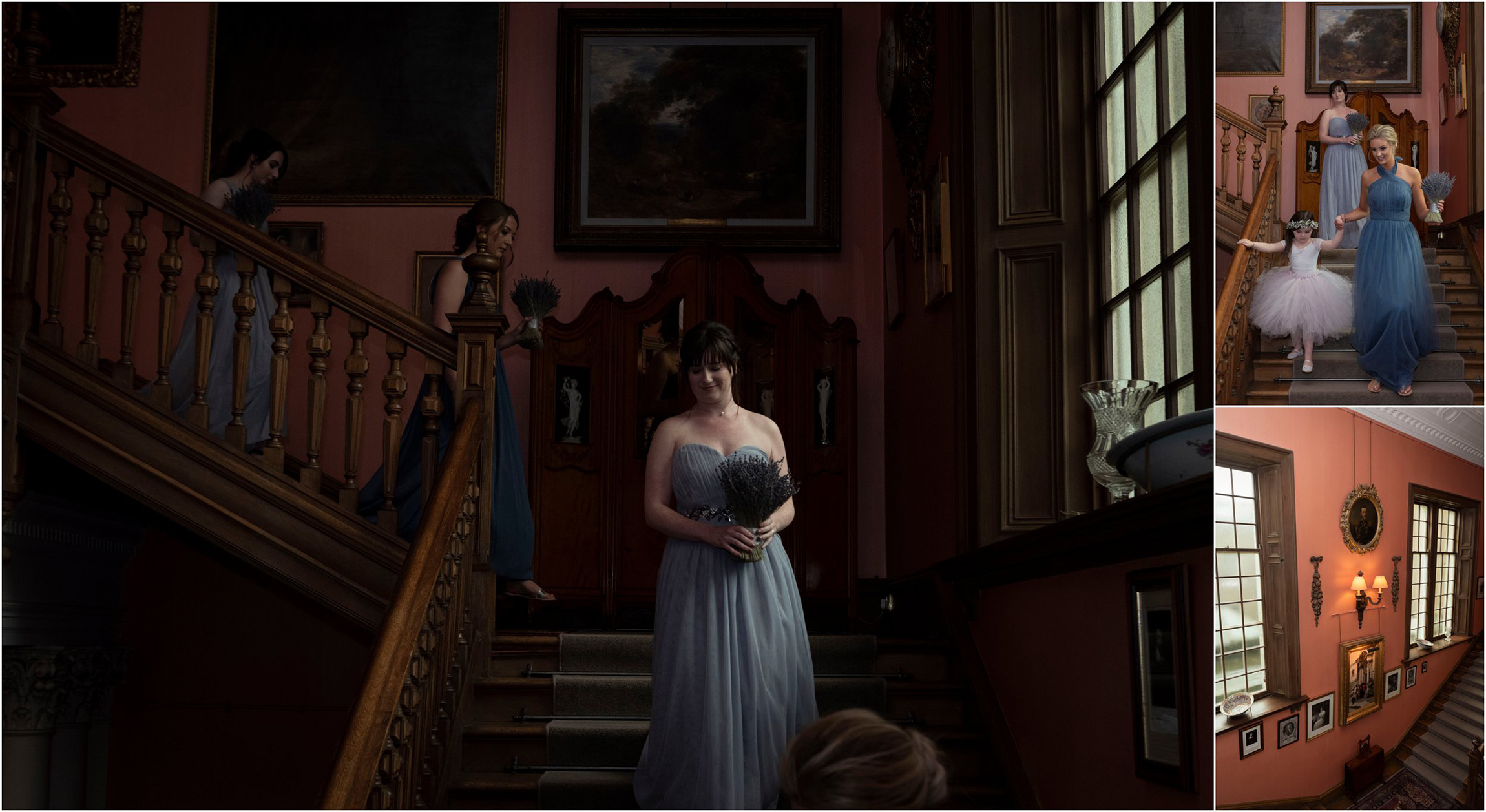 ©FianderFoto_Scotland Wedding Photographer_Errol Park Estate_Janine_Karl_059.jpg