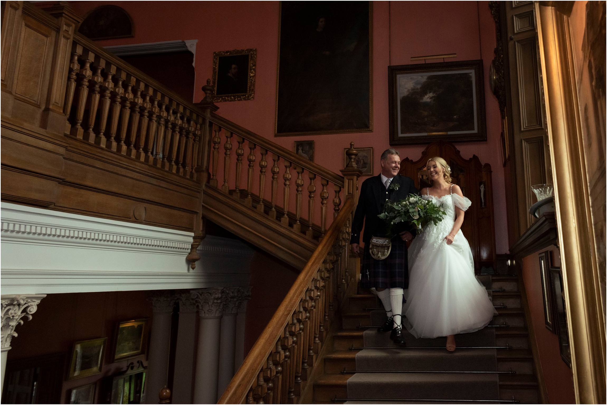 ©FianderFoto_Scotland Wedding Photographer_Errol Park Estate_Janine_Karl_058.jpg