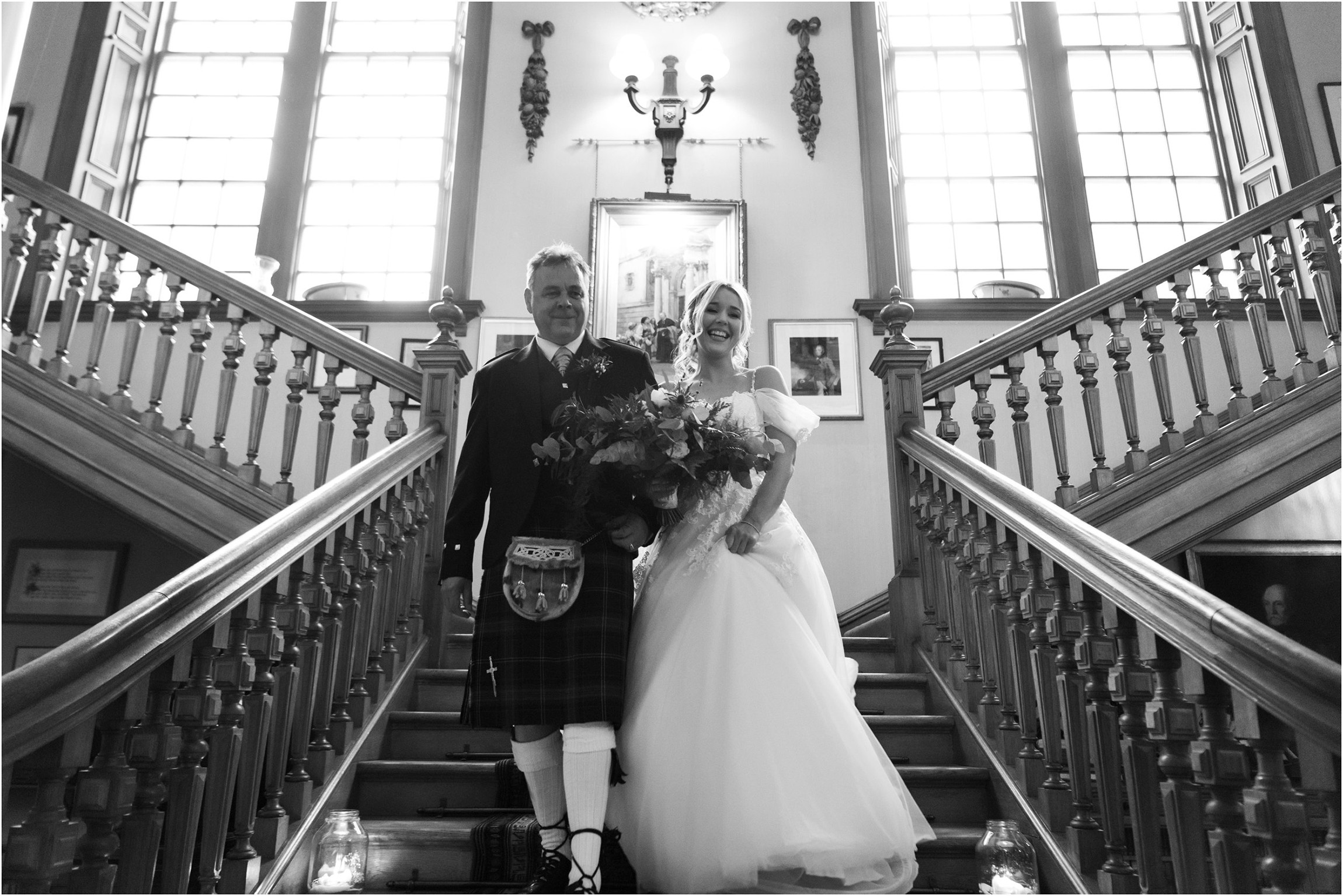©FianderFoto_Scotland Wedding Photographer_Errol Park Estate_Janine_Karl_061.jpg