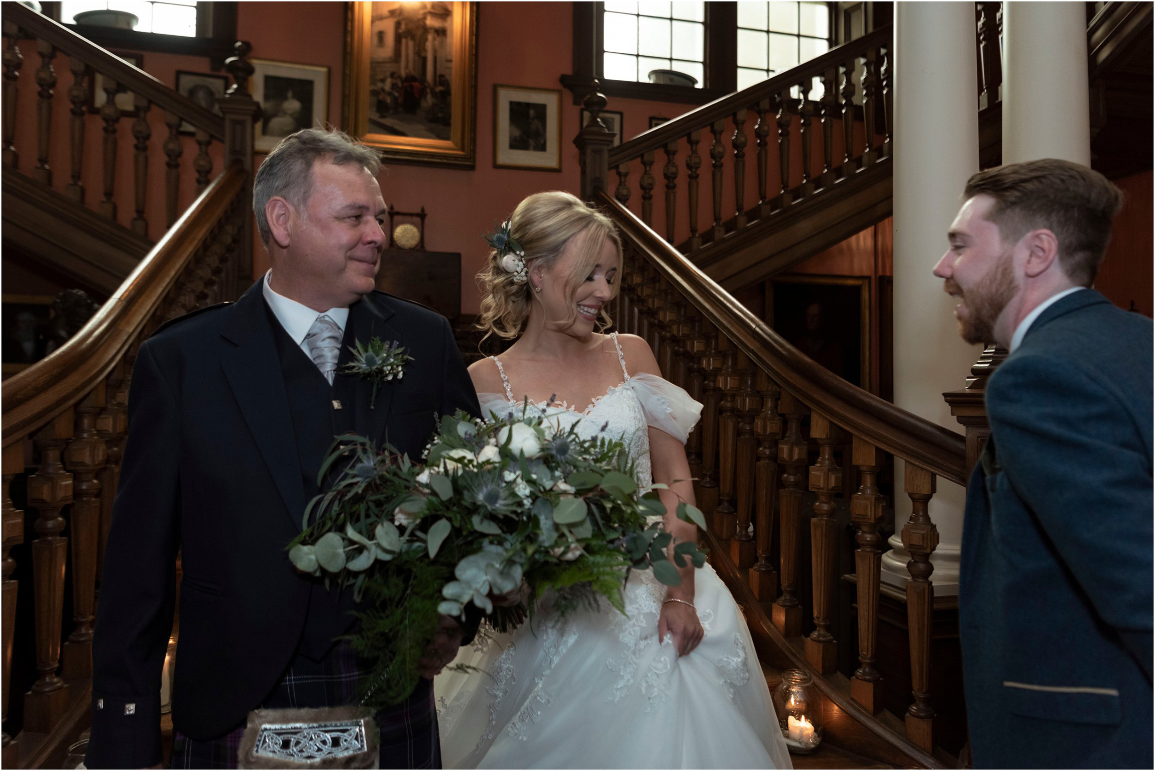 ©FianderFoto_Scotland Wedding Photographer_Errol Park Estate_Janine_Karl_062.jpg