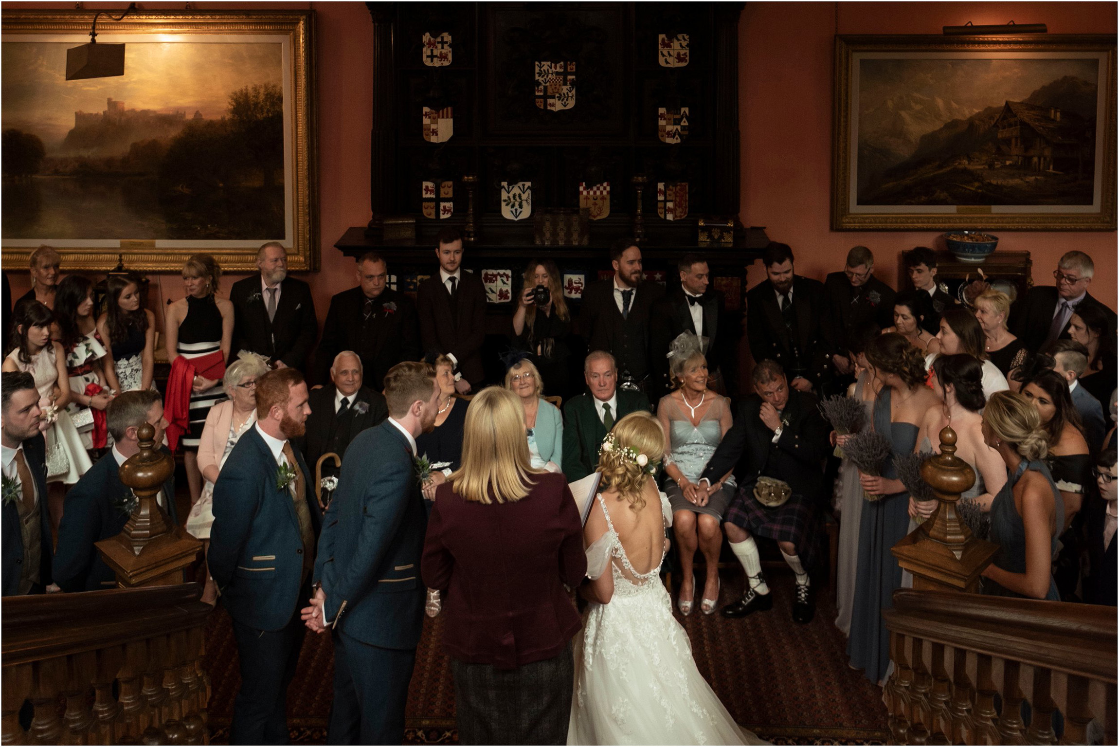 ©FianderFoto_Scotland Wedding Photographer_Errol Park Estate_Janine_Karl_066.jpg