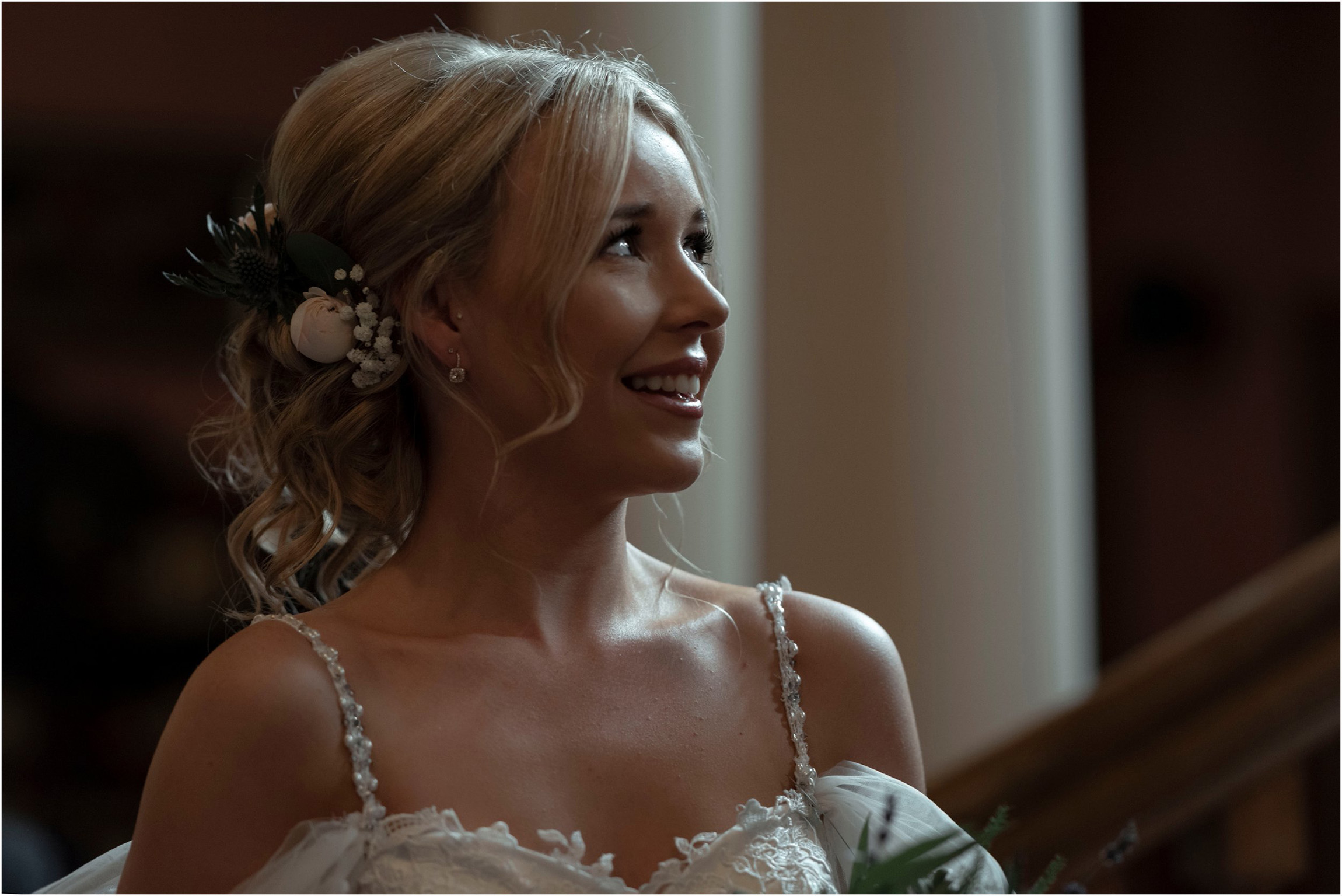 ©FianderFoto_Scotland Wedding Photographer_Errol Park Estate_Janine_Karl_068.jpg