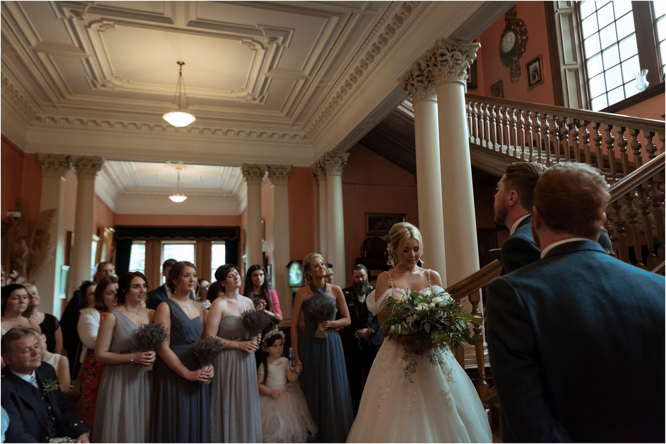 ©FianderFoto_Scotland Wedding Photographer_Errol Park Estate_Janine_Karl_072.jpg