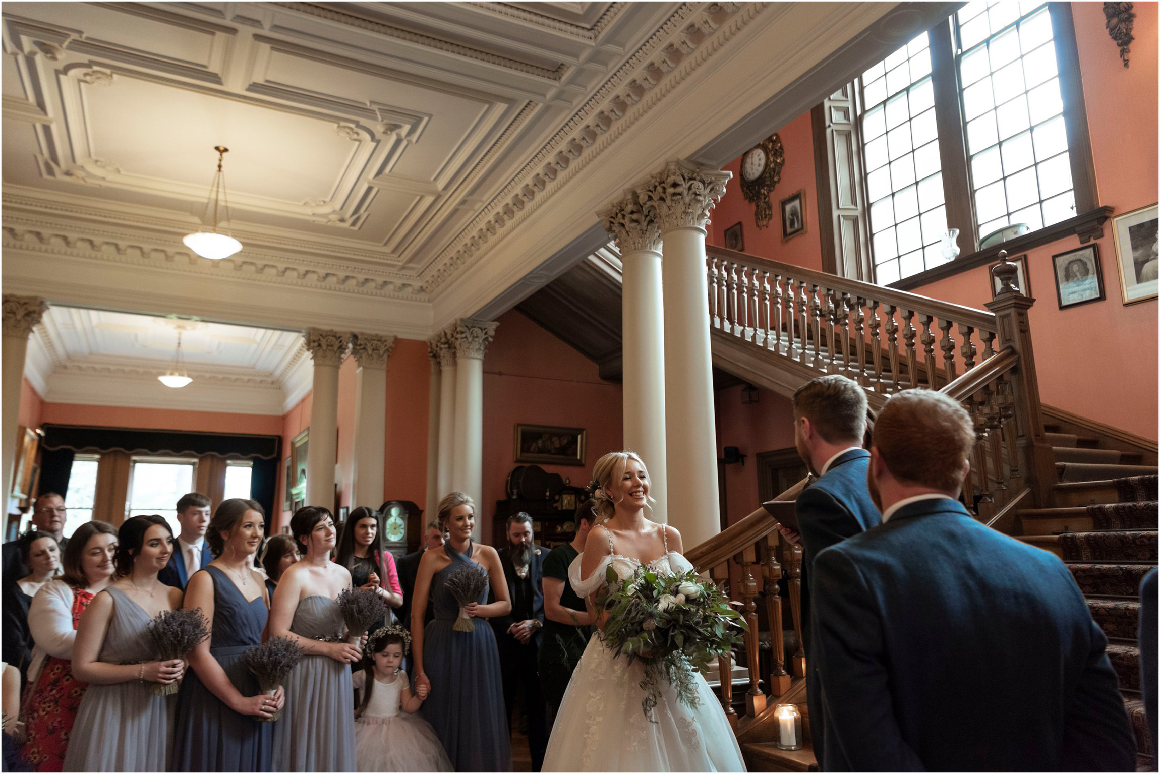 ©FianderFoto_Scotland Wedding Photographer_Errol Park Estate_Janine_Karl_073.jpg
